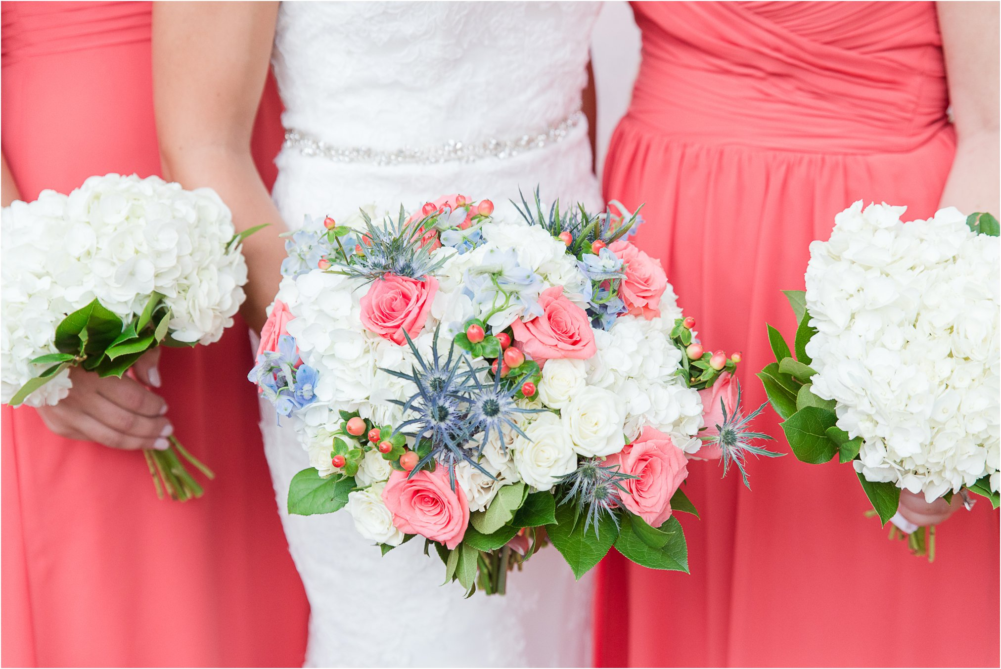Lee Chapel Wedding_0465.jpg
