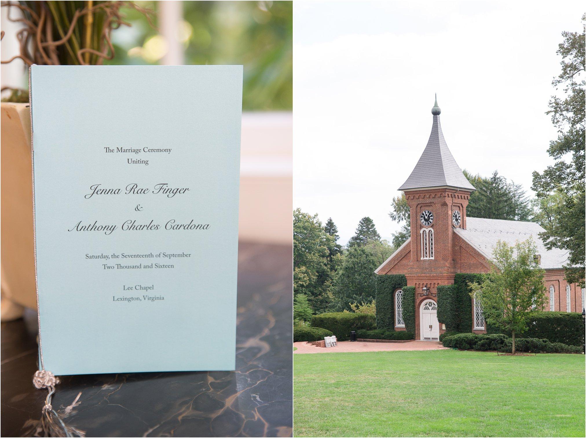 Lee Chapel Wedding_0469.jpg