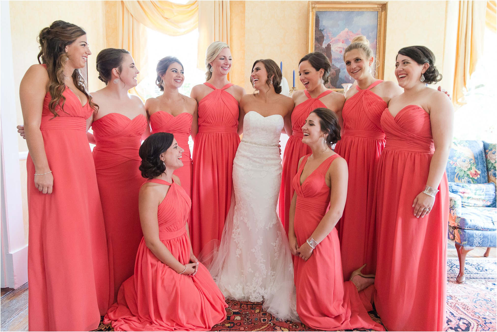 Lee Chapel Wedding_0472.jpg