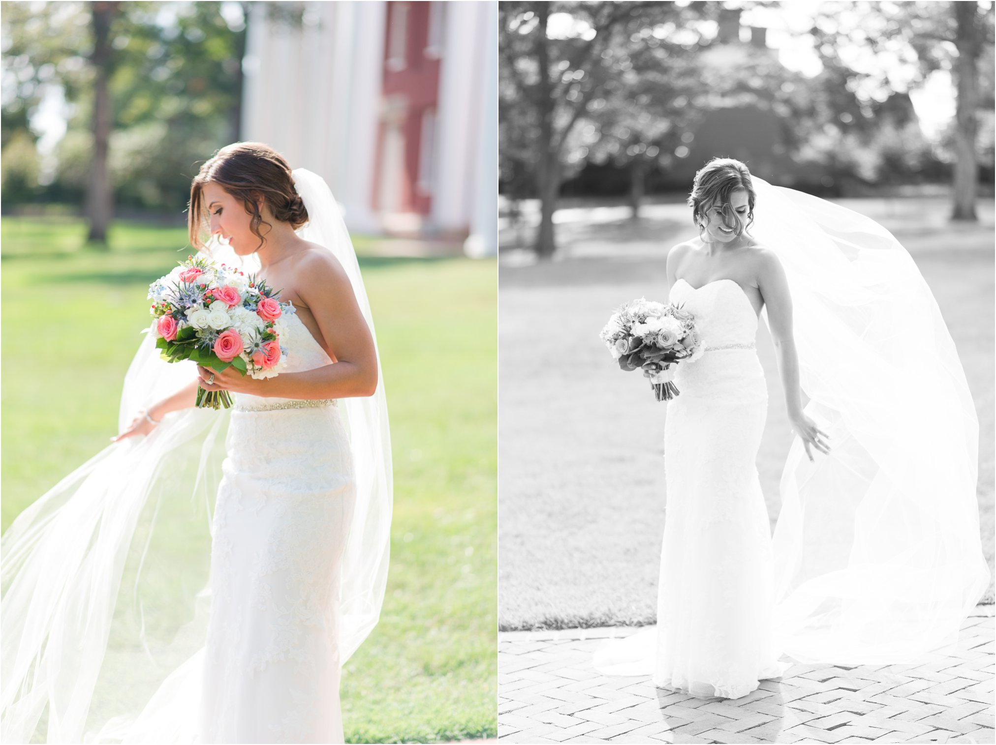 Lee Chapel Wedding_0473.jpg