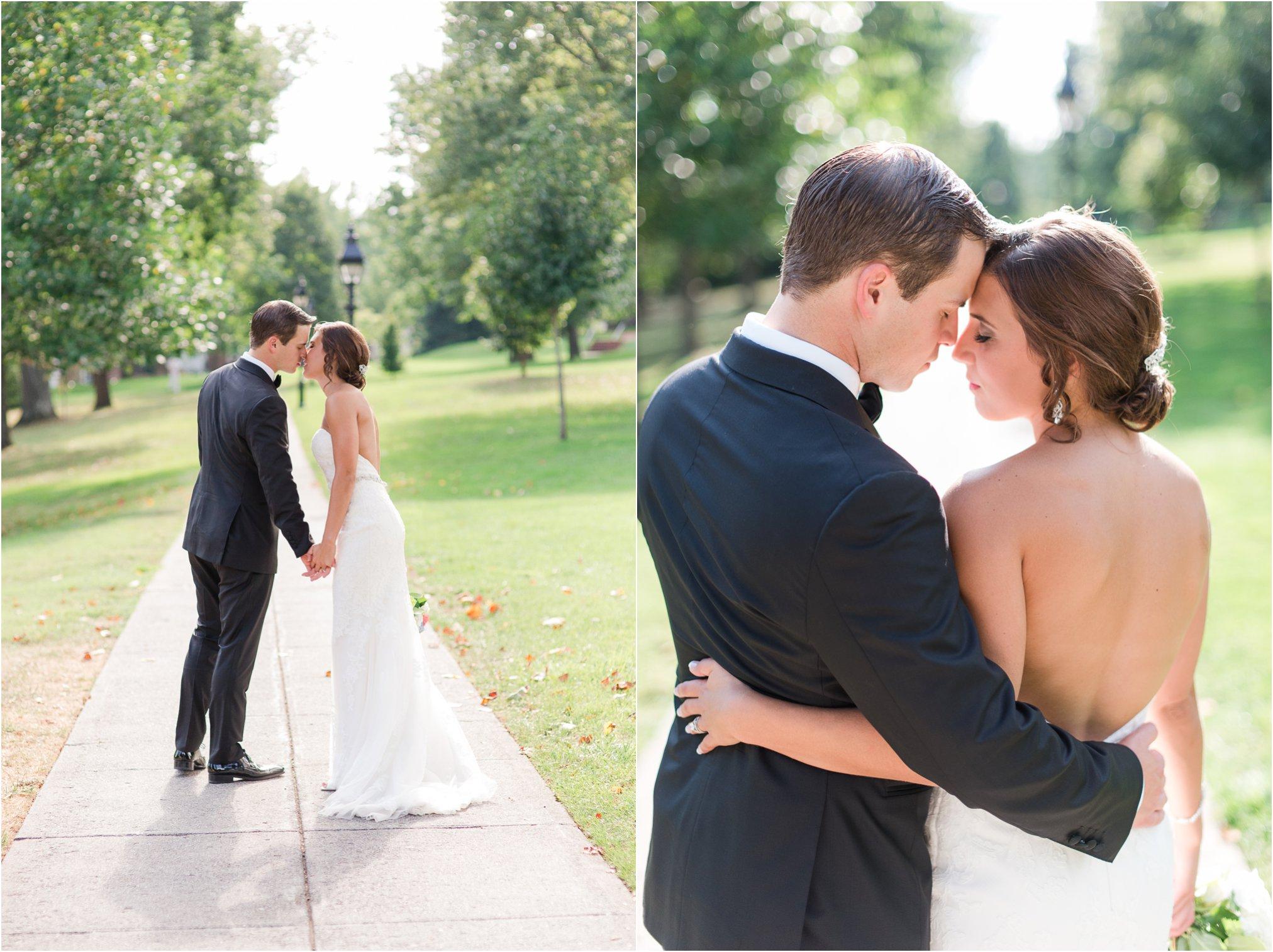 Lee Chapel Wedding_0475.jpg