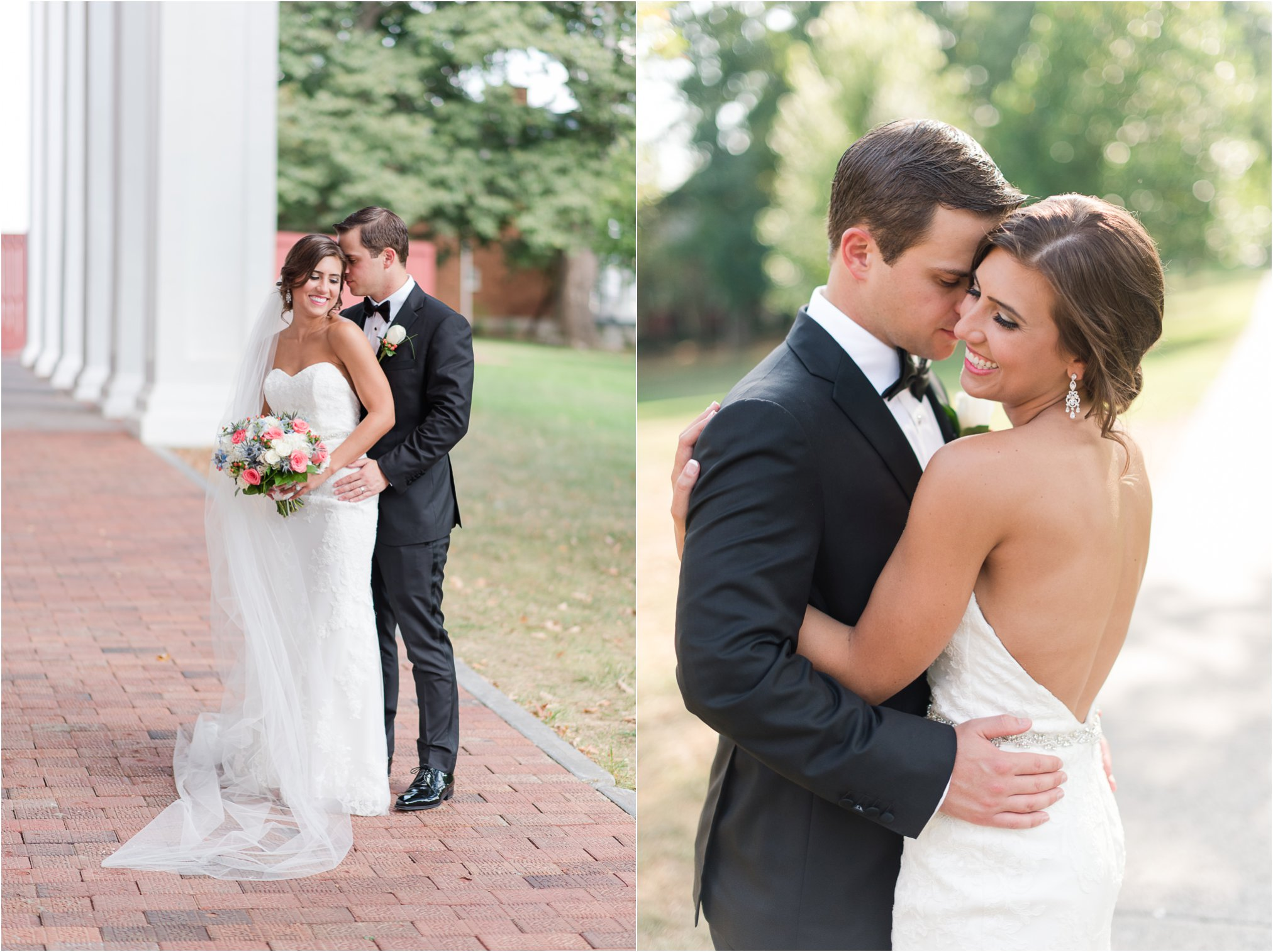 Lee Chapel Wedding_0478.jpg
