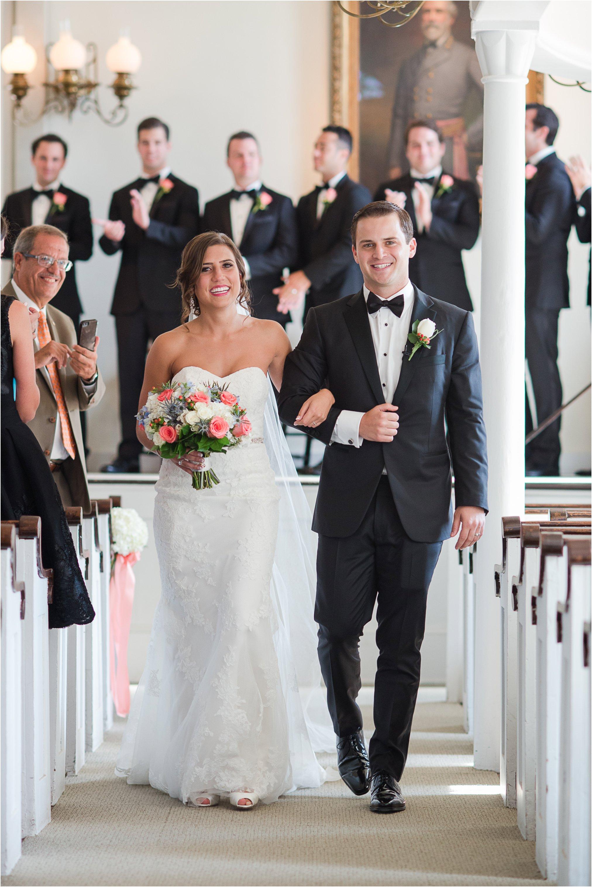 Lee Chapel Wedding_0477.jpg