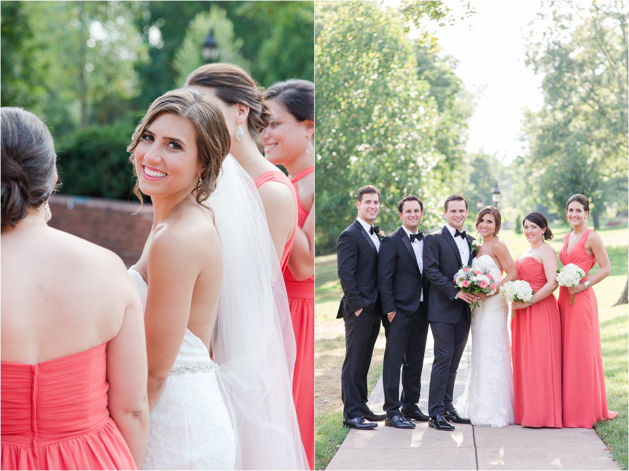 Lee Chapel Wedding_0479.jpg