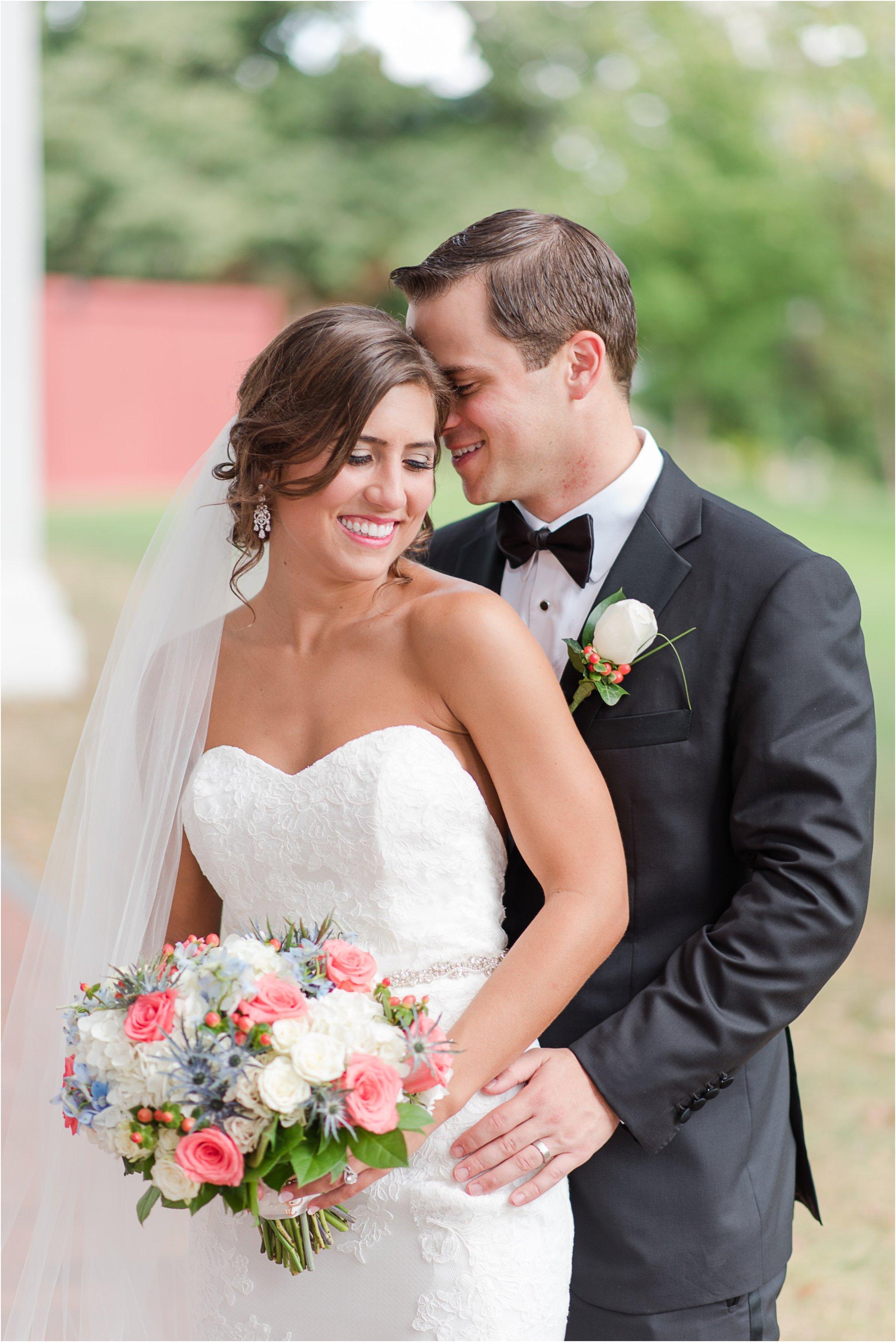 Lee Chapel Wedding_0481.jpg