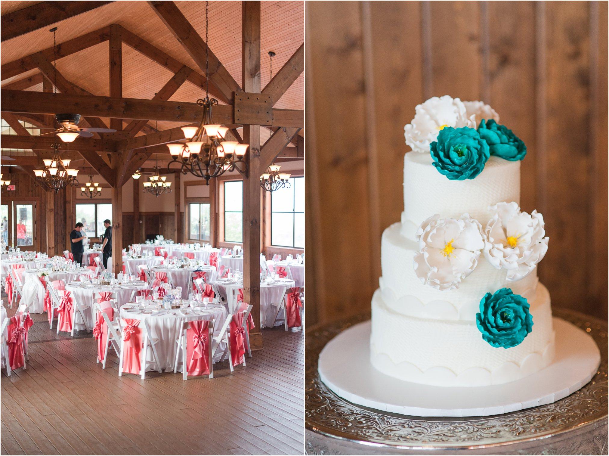 Lee Chapel Wedding_0484.jpg