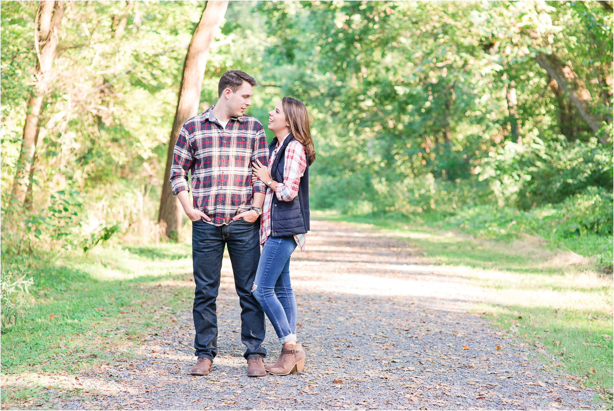 Strasburg VA Engagement Photos_0535.jpg