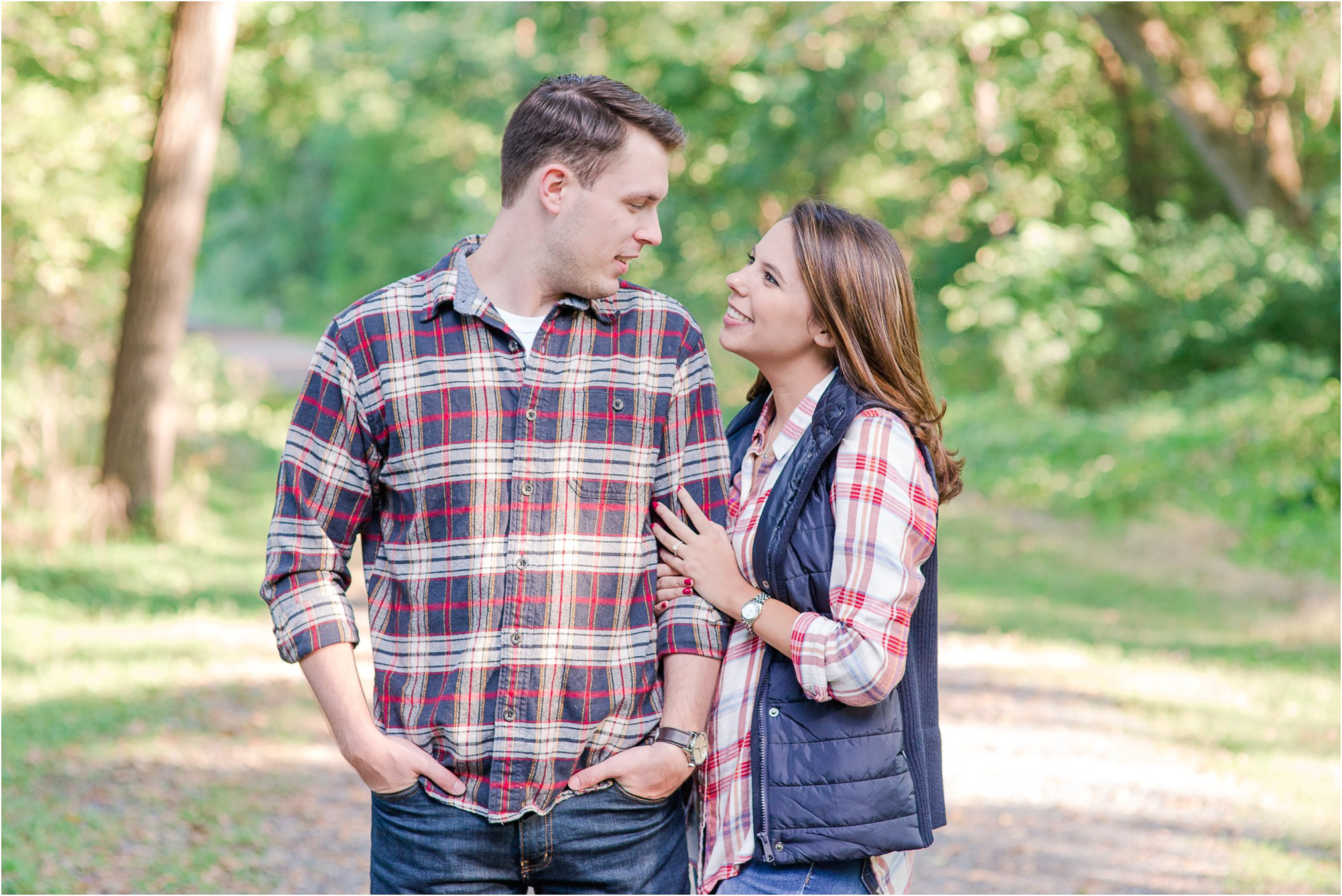 Strasburg VA Engagement Photos_0537.jpg