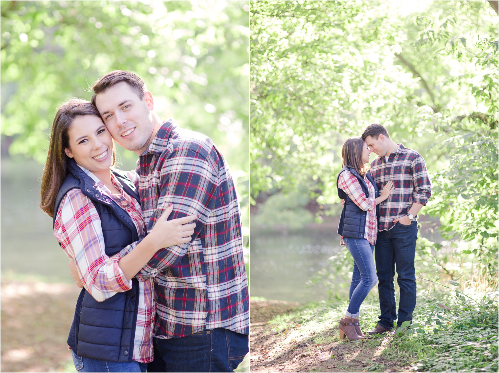 Strasburg VA Engagement Photos_0538.jpg