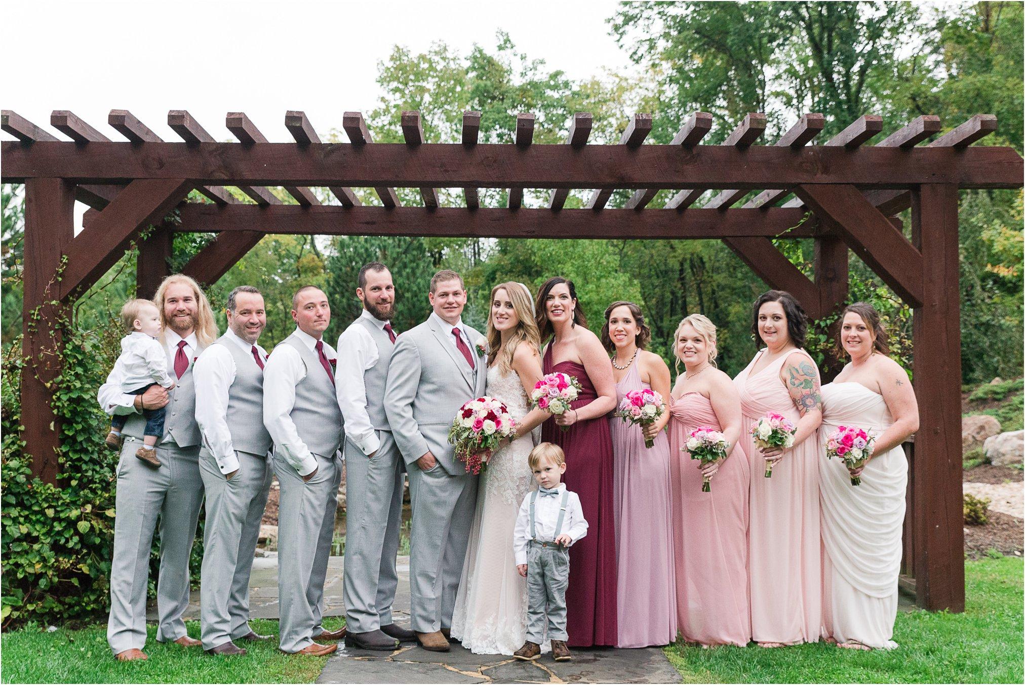 House Mountain Inn Wedding_0555.jpg