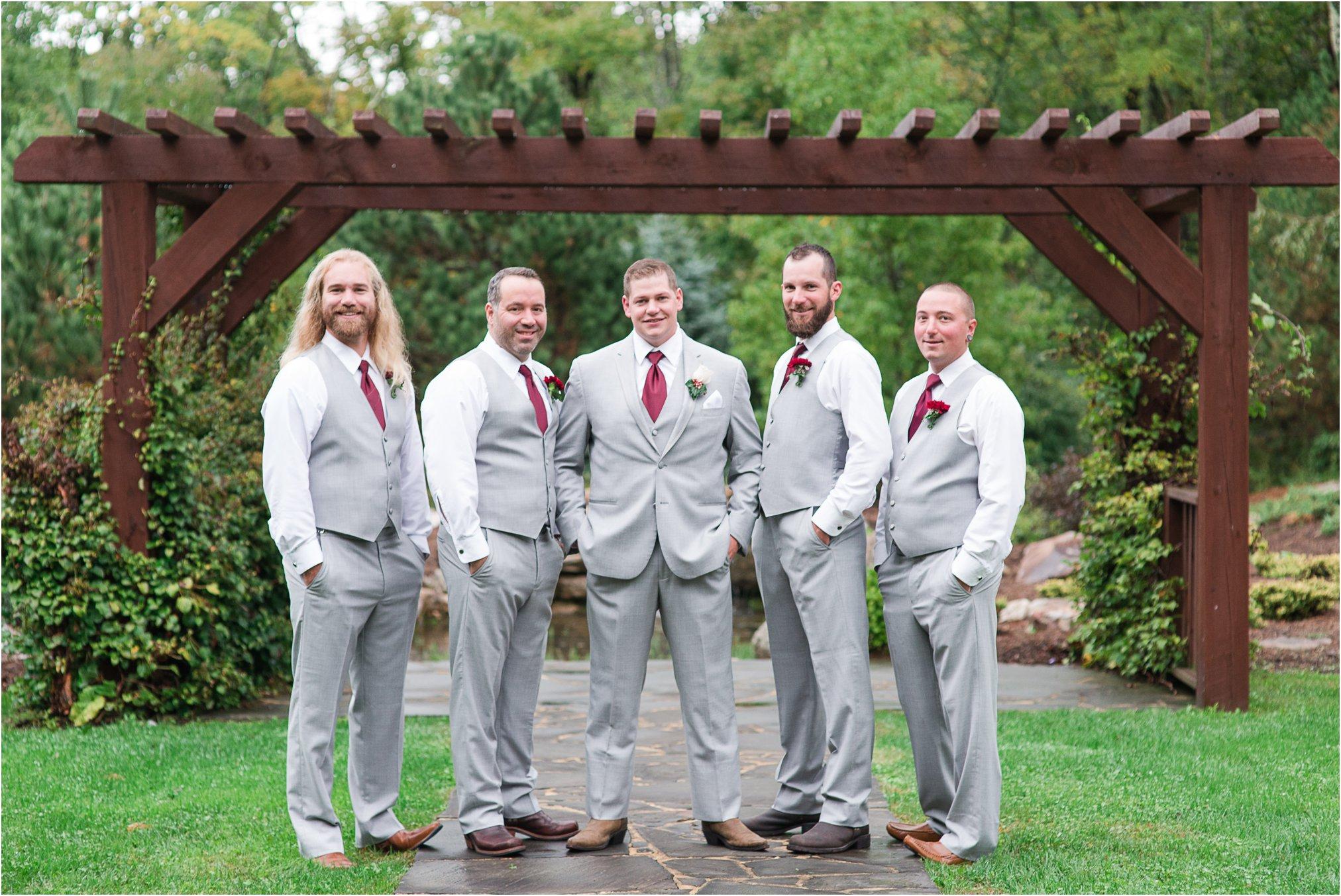 House Mountain Inn Wedding_0557.jpg