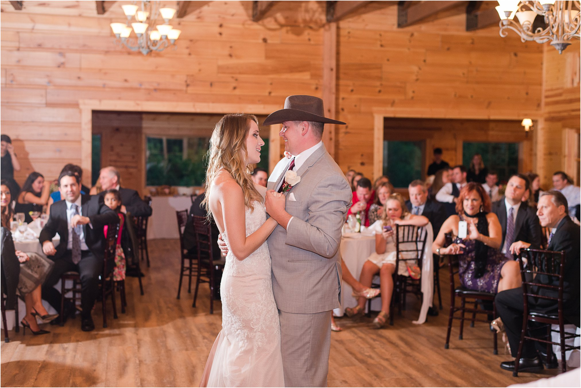House Mountain Inn Wedding_0558.jpg