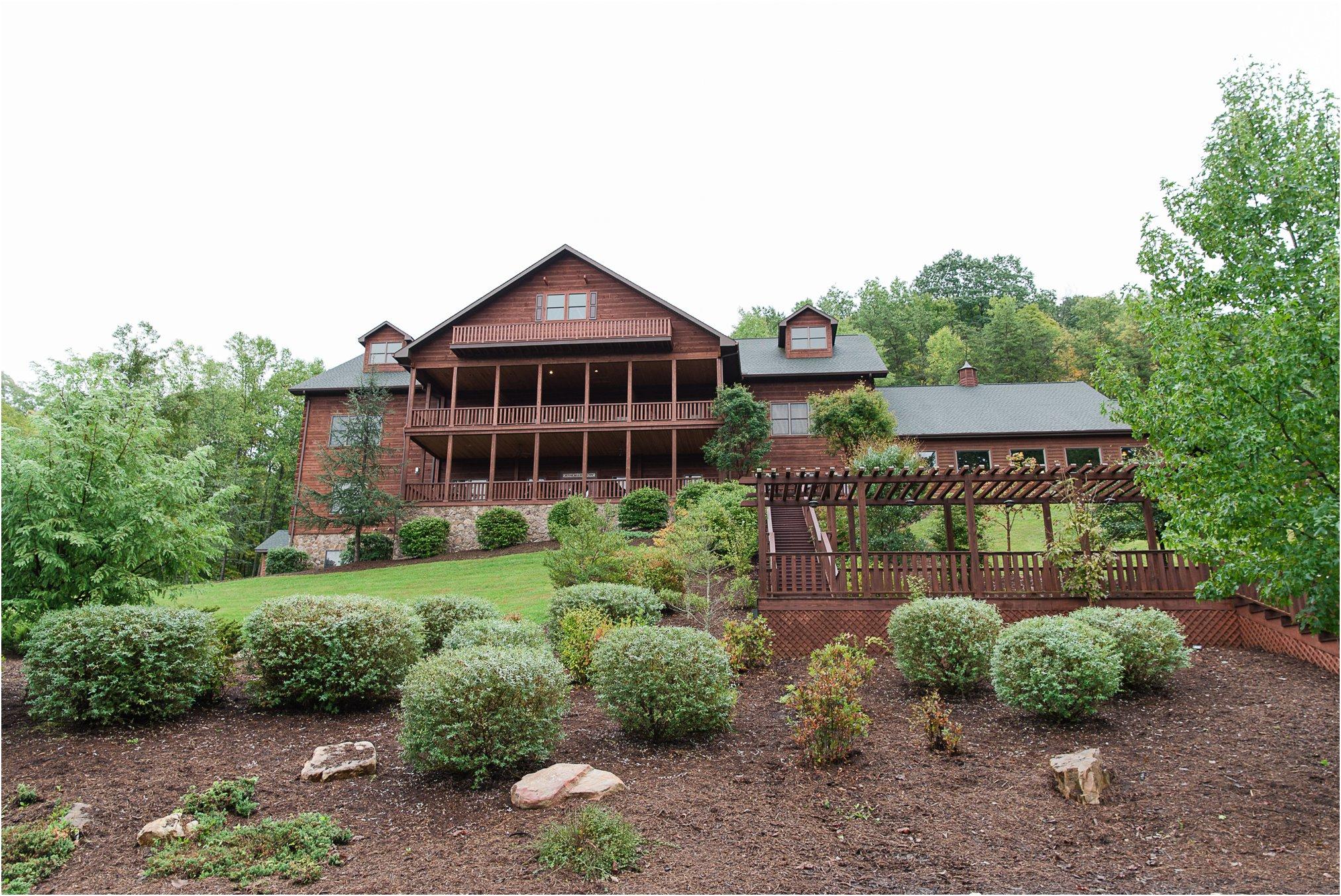 House Mountain Inn Wedding_0560.jpg