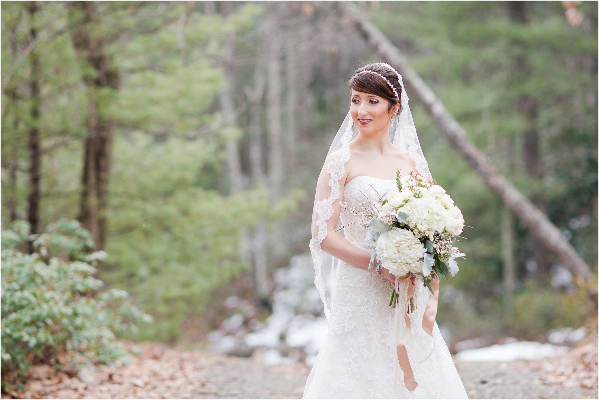Karin Nicole Photography_0680.jpg