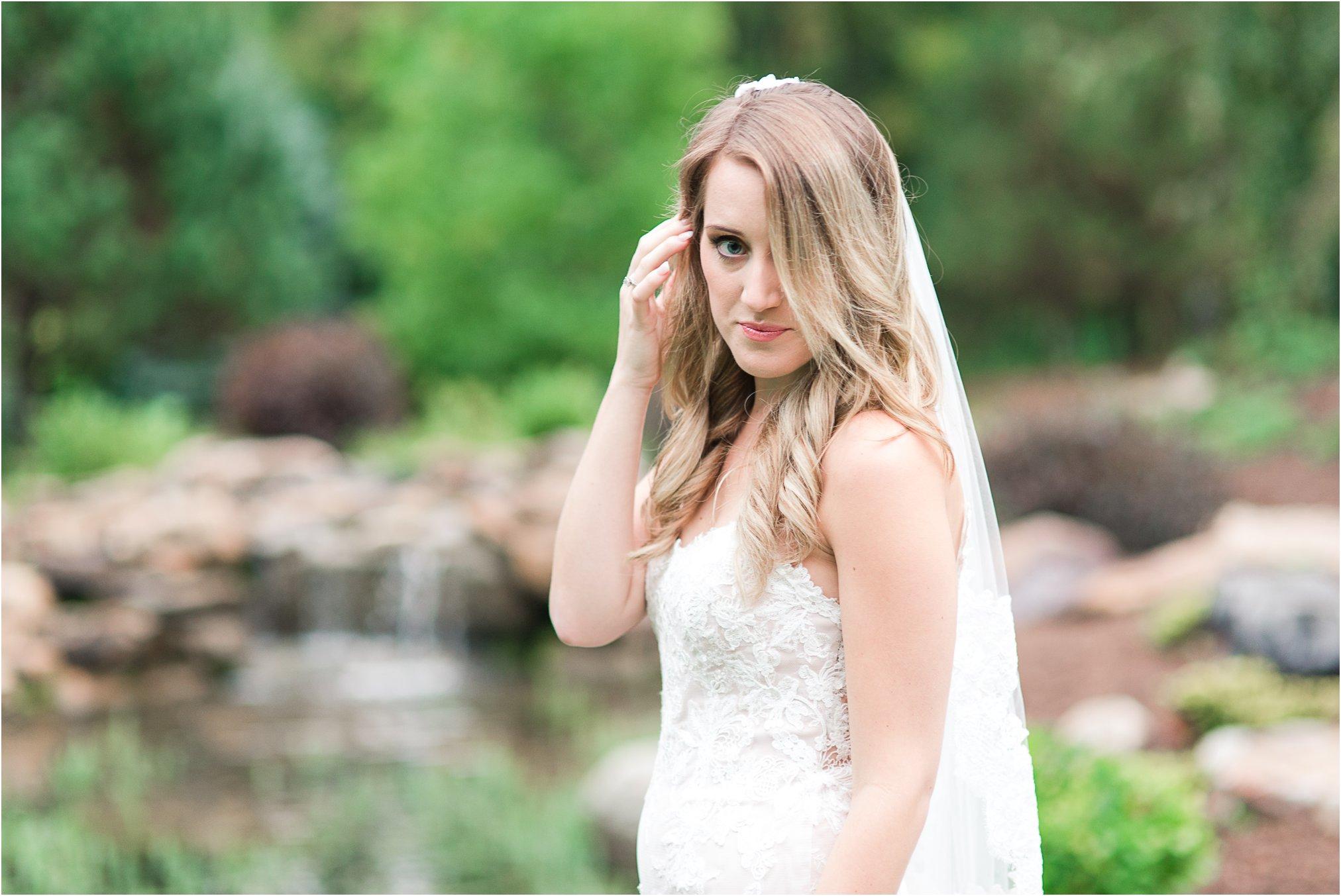 Karin Nicole Photography_0711.jpg