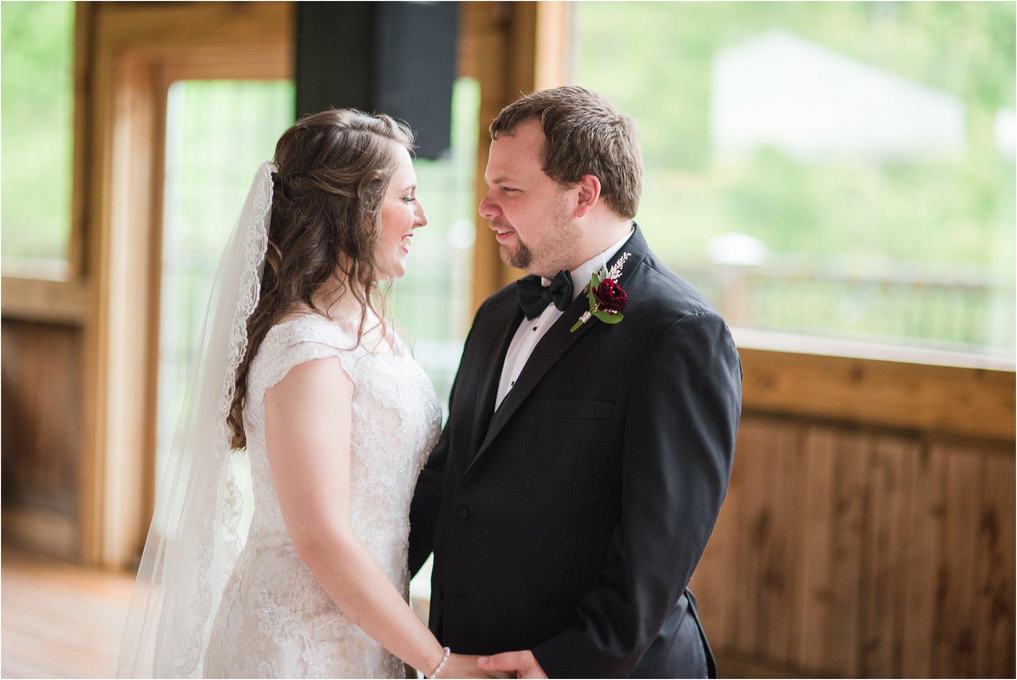 Braeloch Wedding_0883.jpg