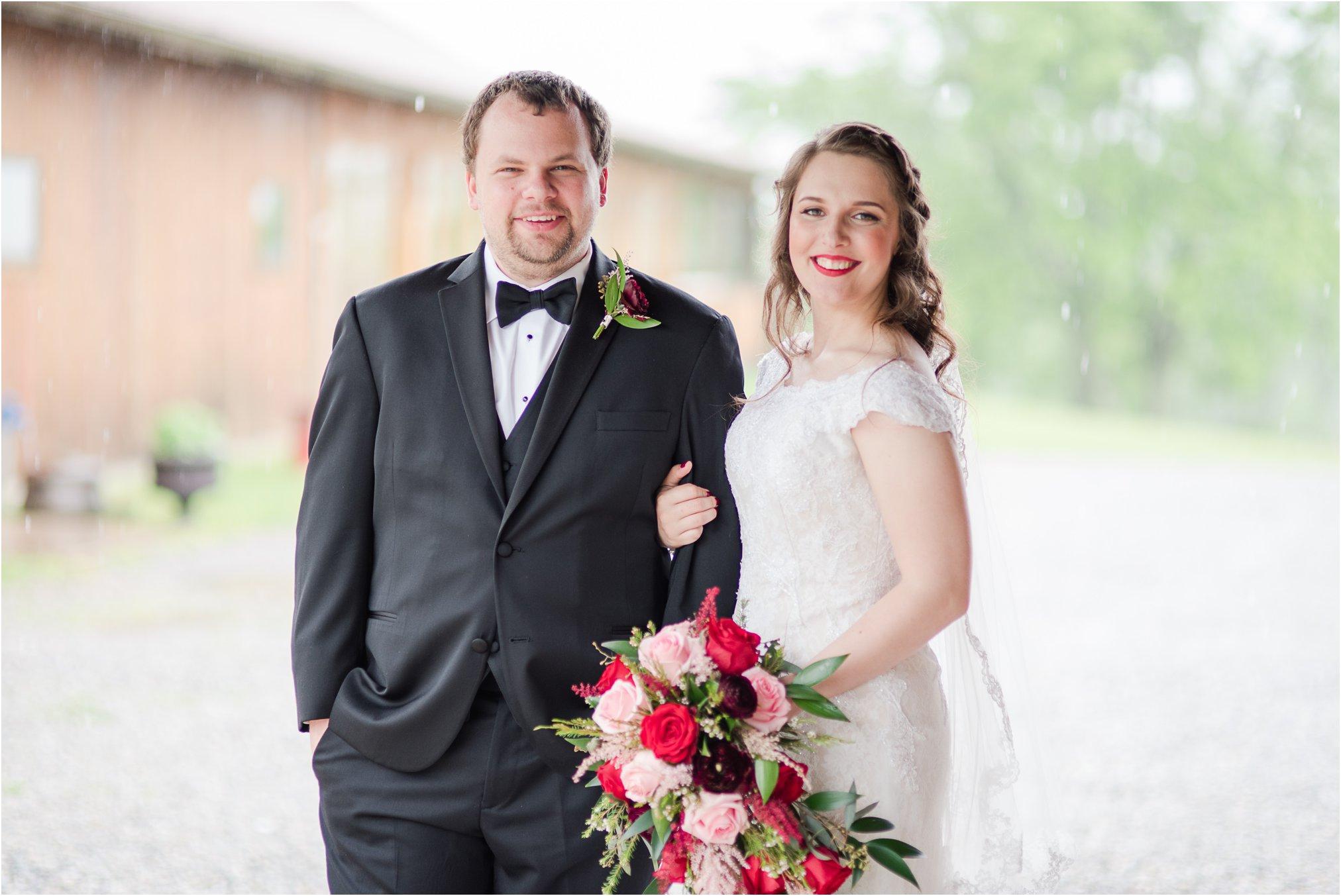 Braeloch Wedding_0885.jpg