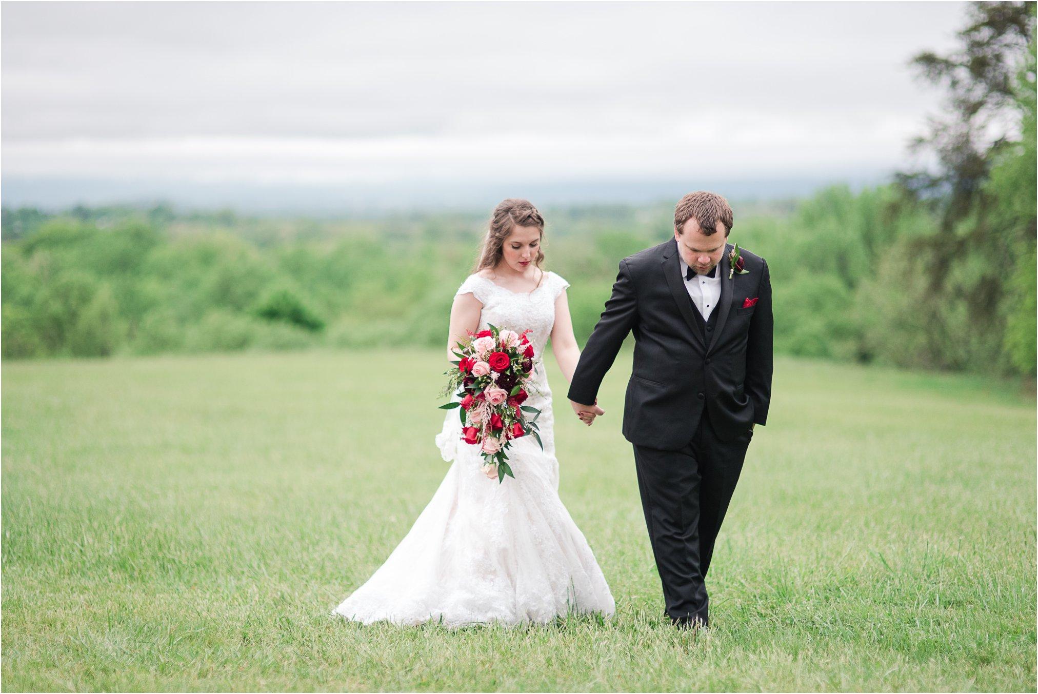 Braeloch Wedding_0887.jpg