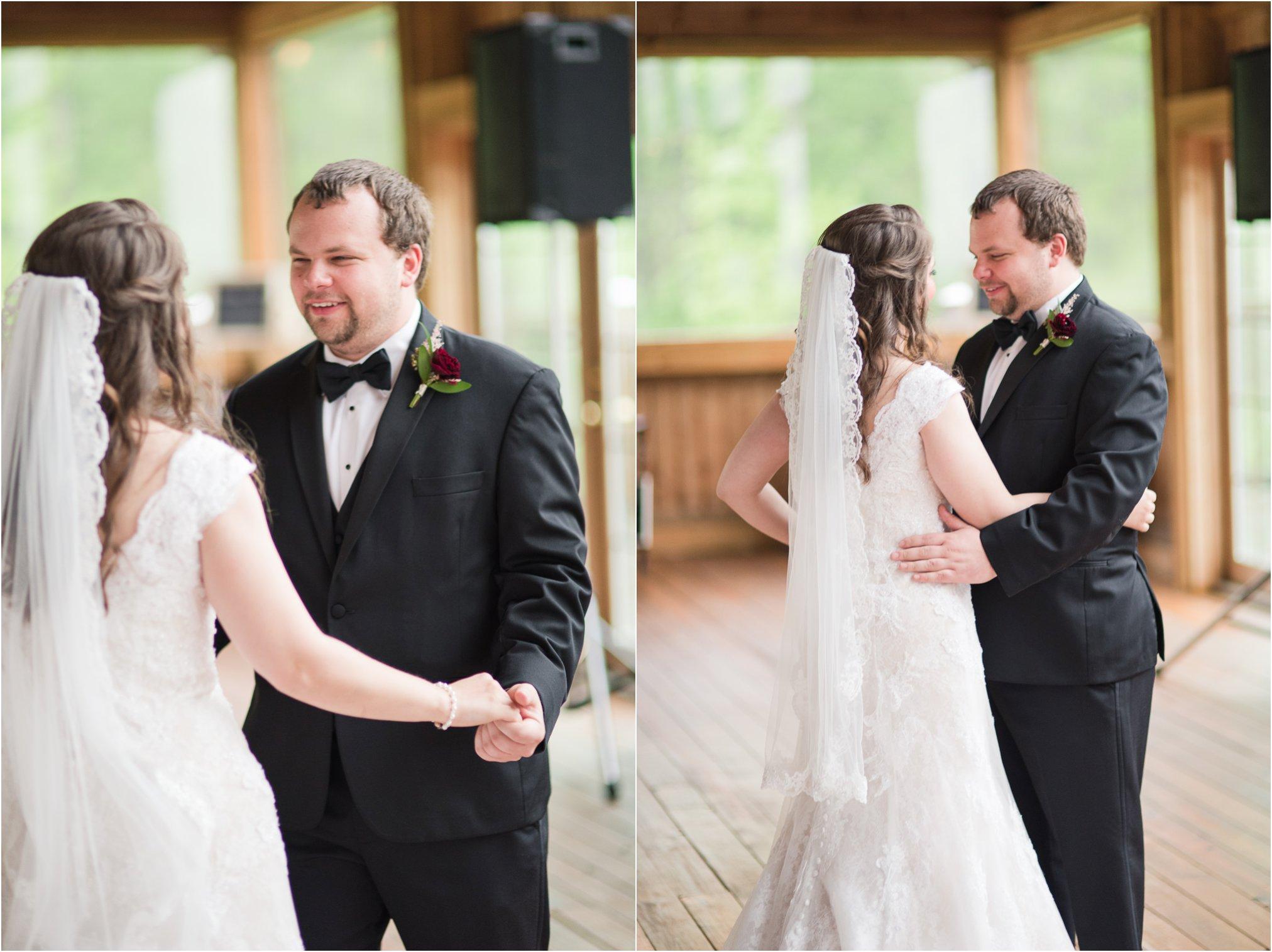 Braeloch Wedding_0897.jpg
