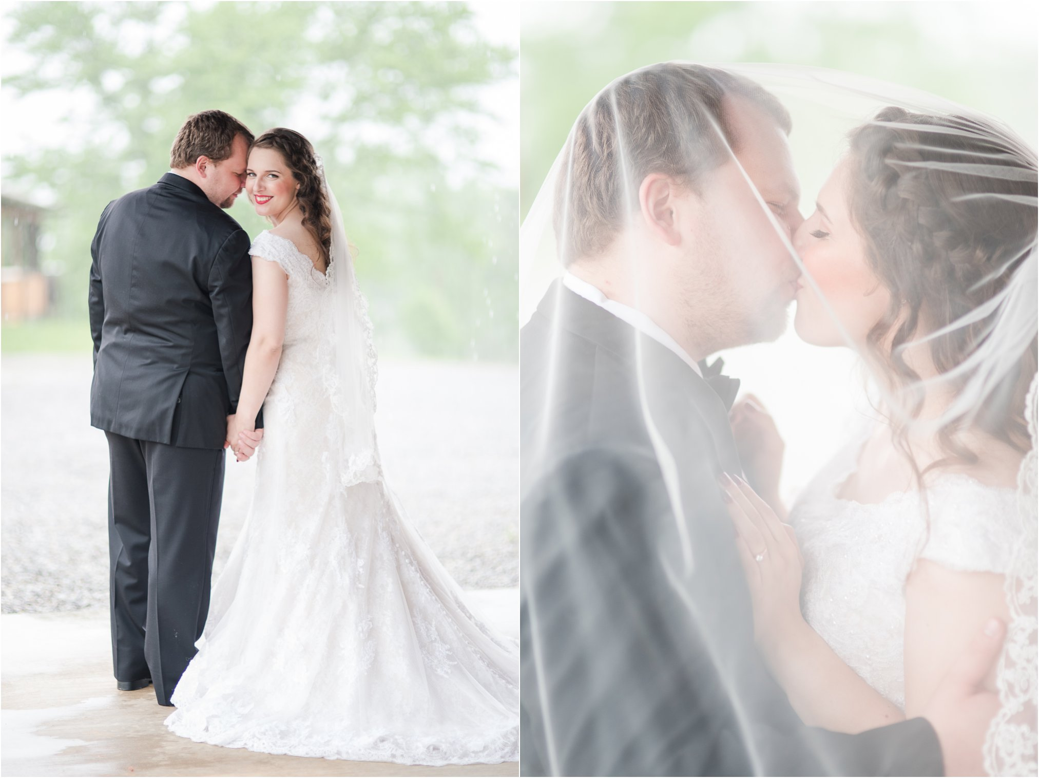 Braeloch Wedding_0898.jpg