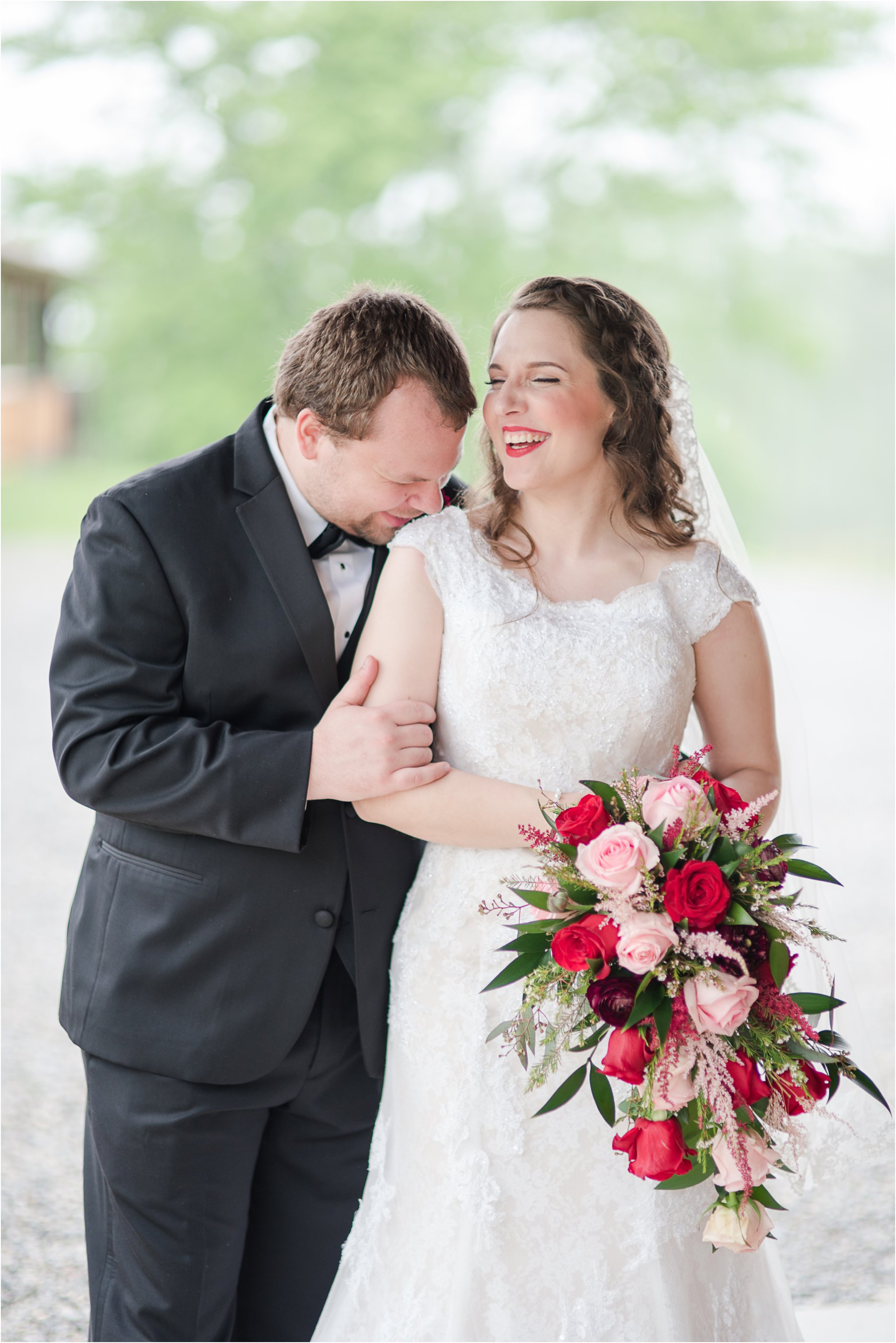Braeloch Wedding_0899.jpg
