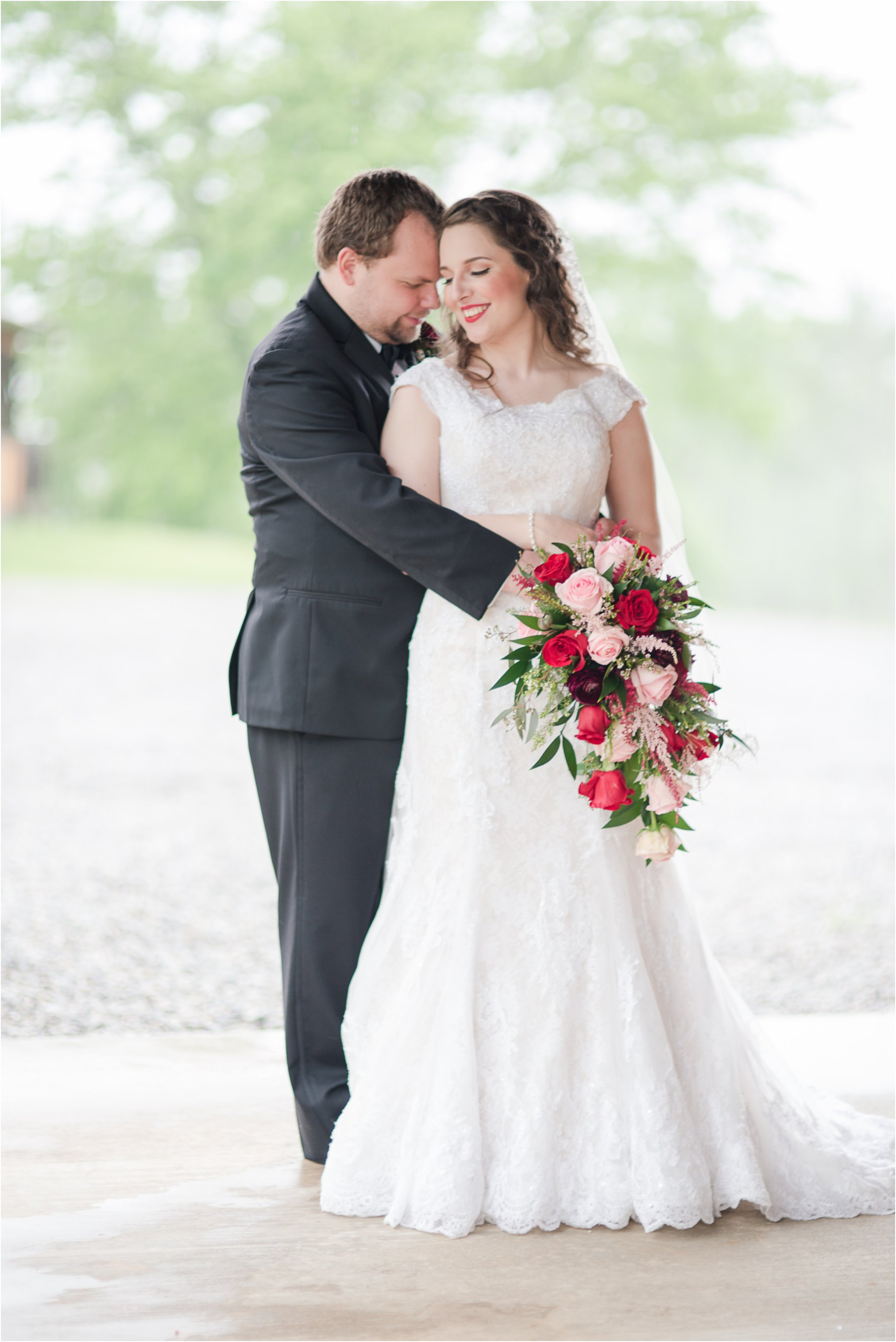 Braeloch Wedding_0900.jpg