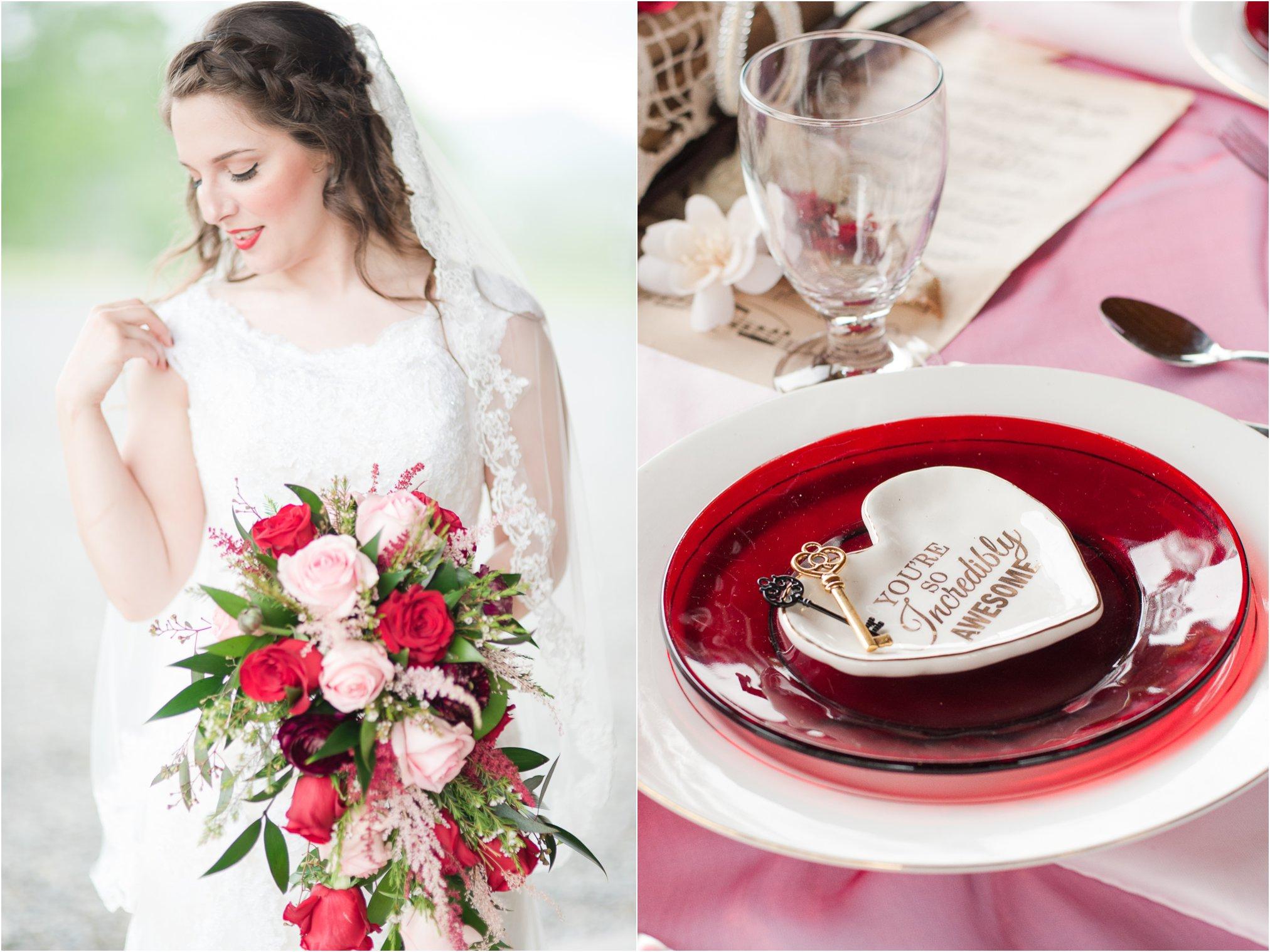 Braeloch Wedding_0905.jpg