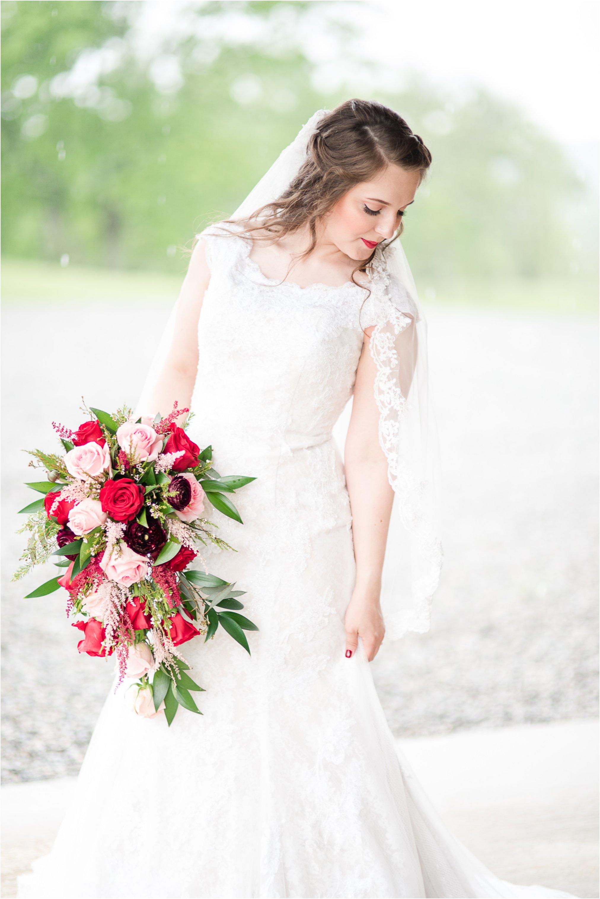 Braeloch Wedding_0907.jpg