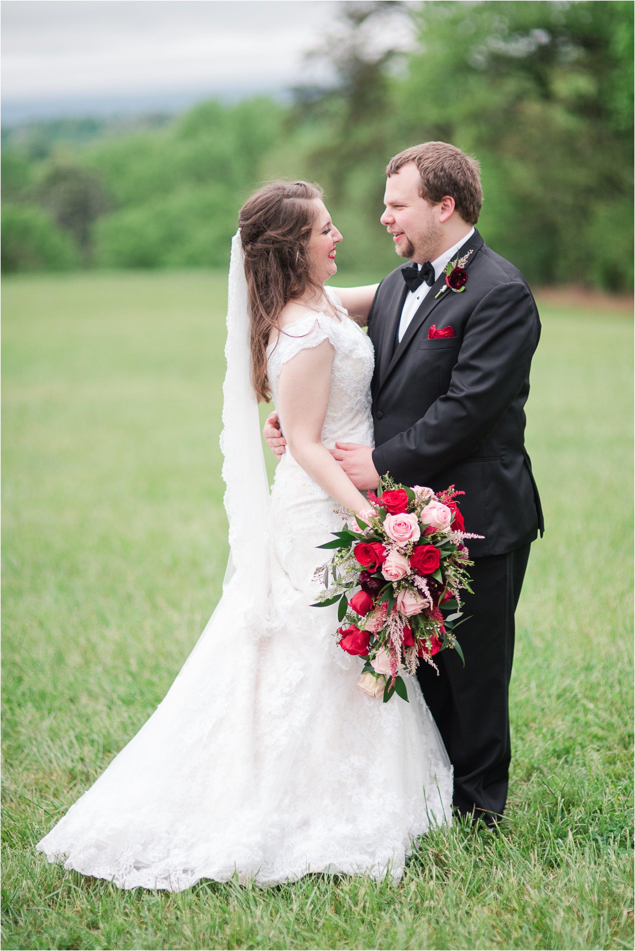 Braeloch Wedding_0910.jpg