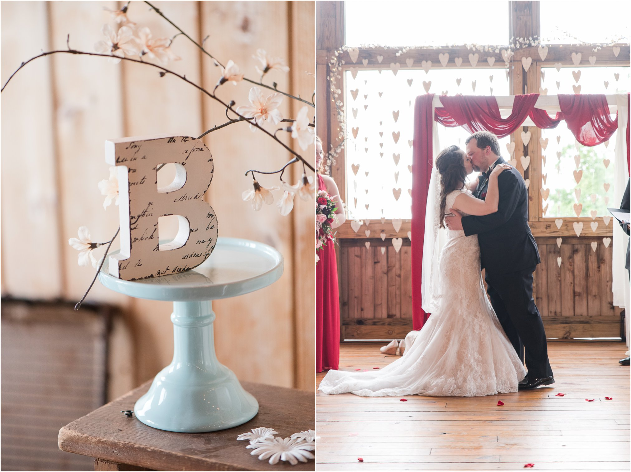 Braeloch Wedding_0915.jpg