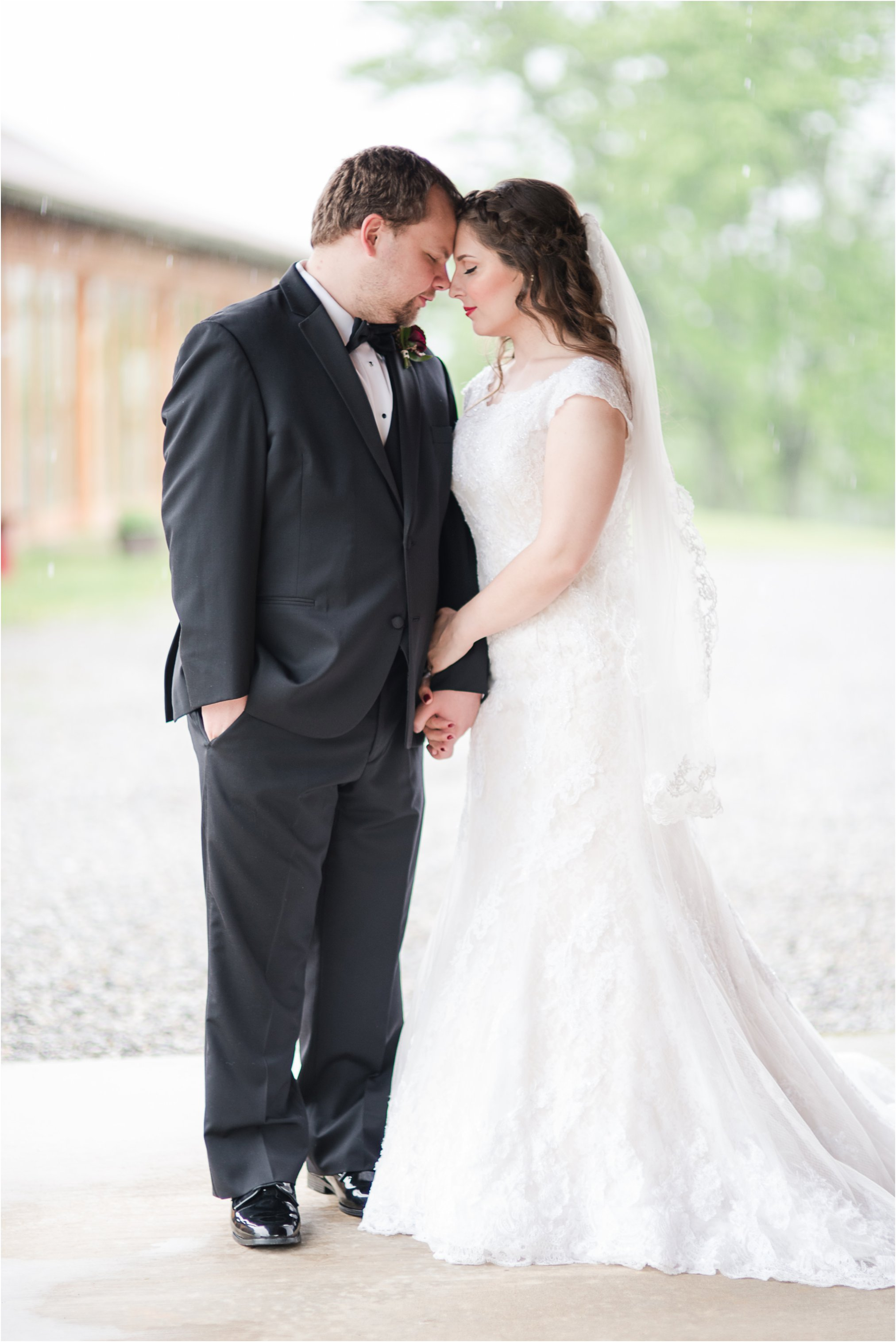 Braeloch Wedding_0914.jpg