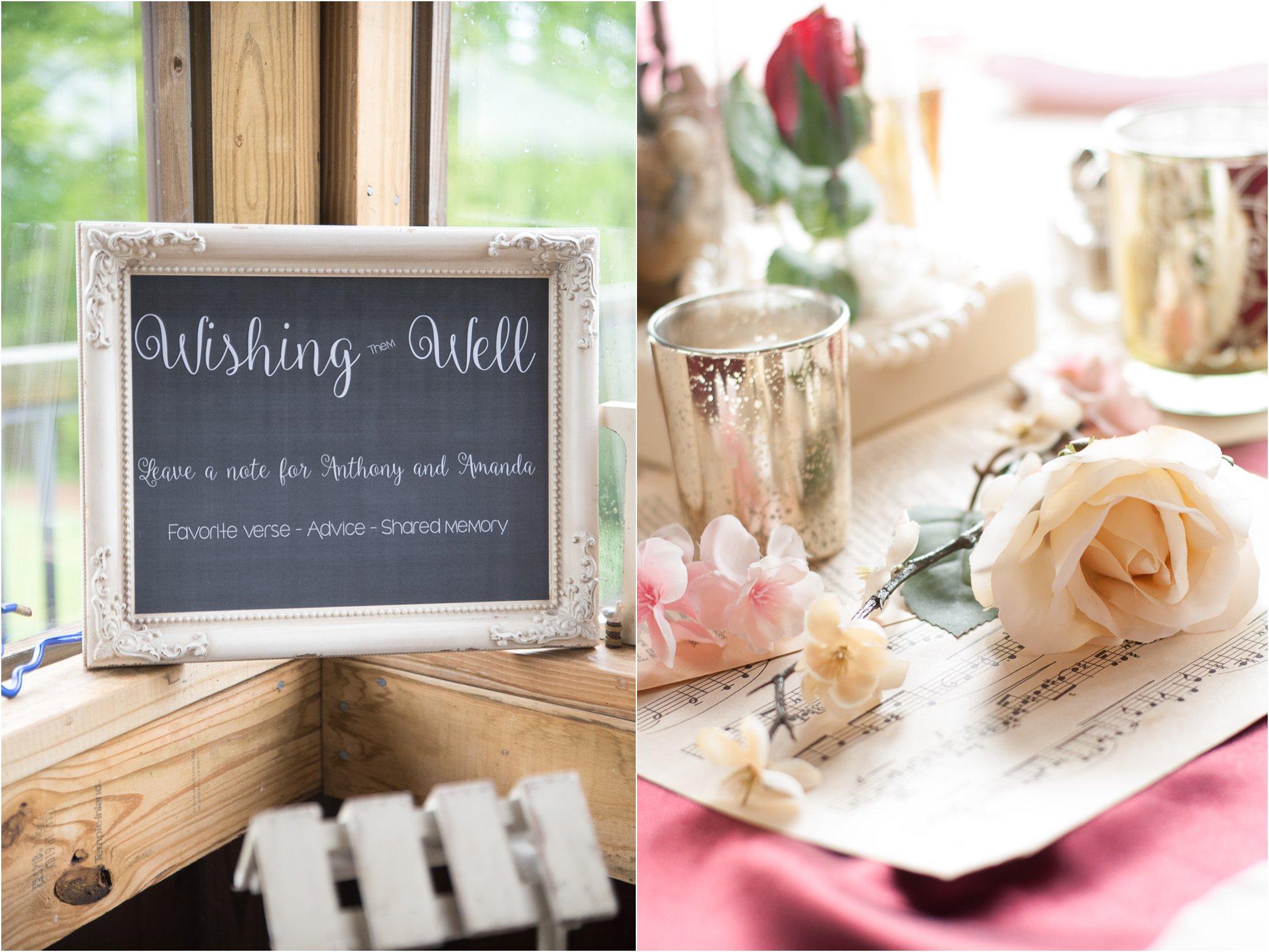 Braeloch Wedding_0917.jpg