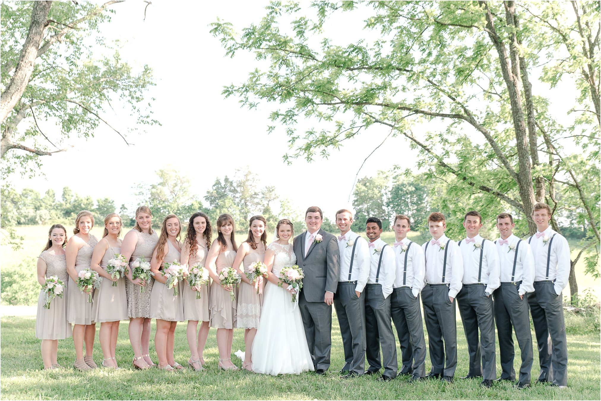 Santillane Wedding_0045.jpg
