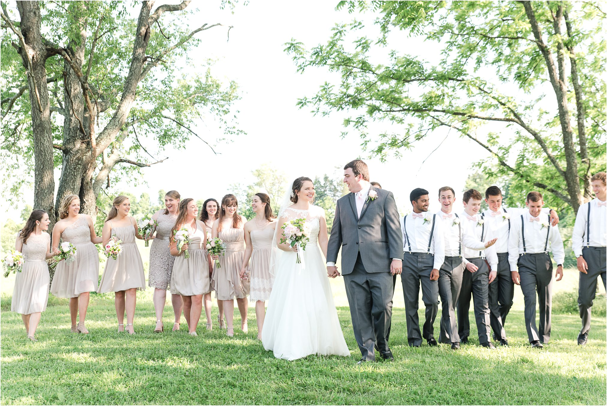 Santillane Wedding_0046.jpg
