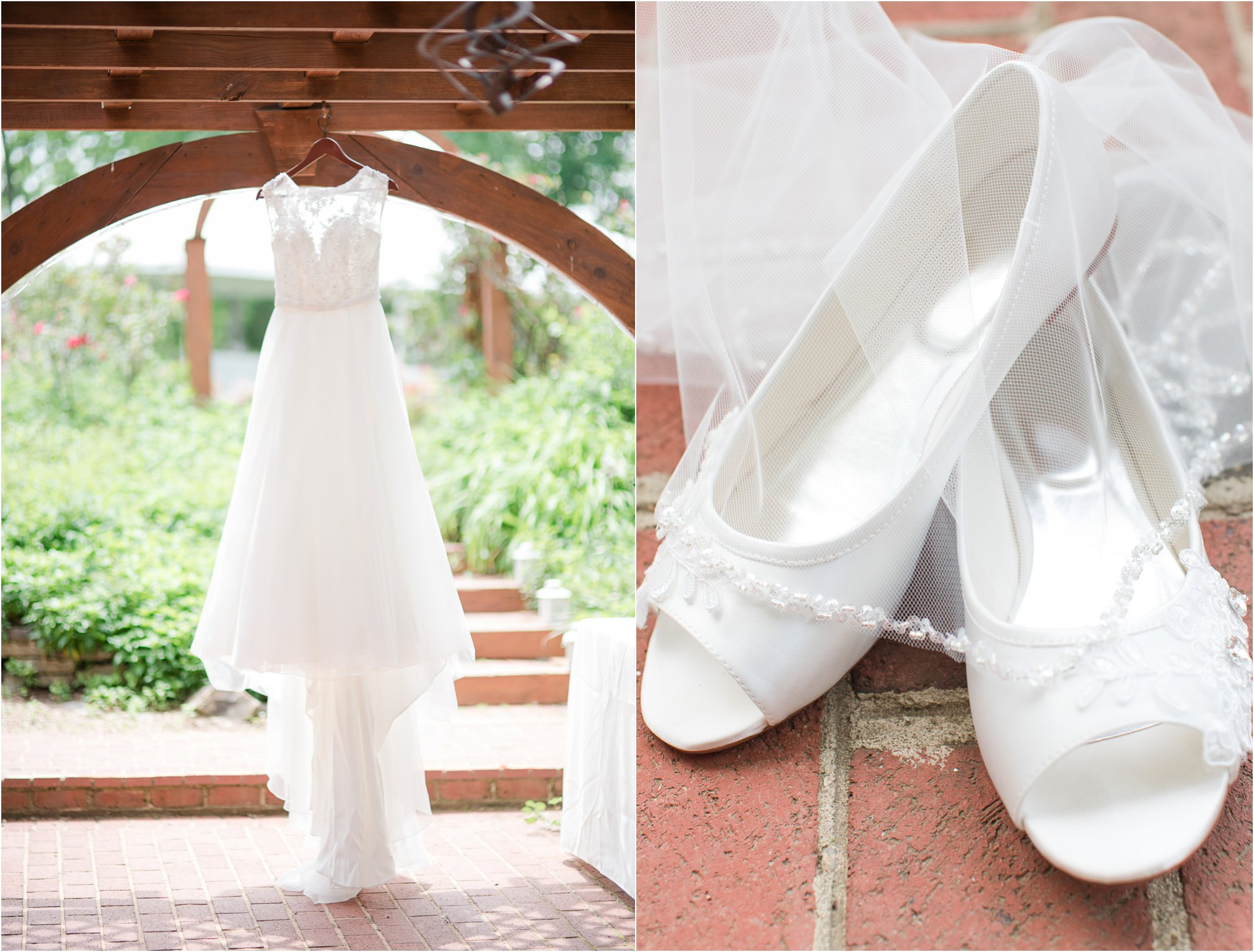 Santillane Wedding_0058.jpg