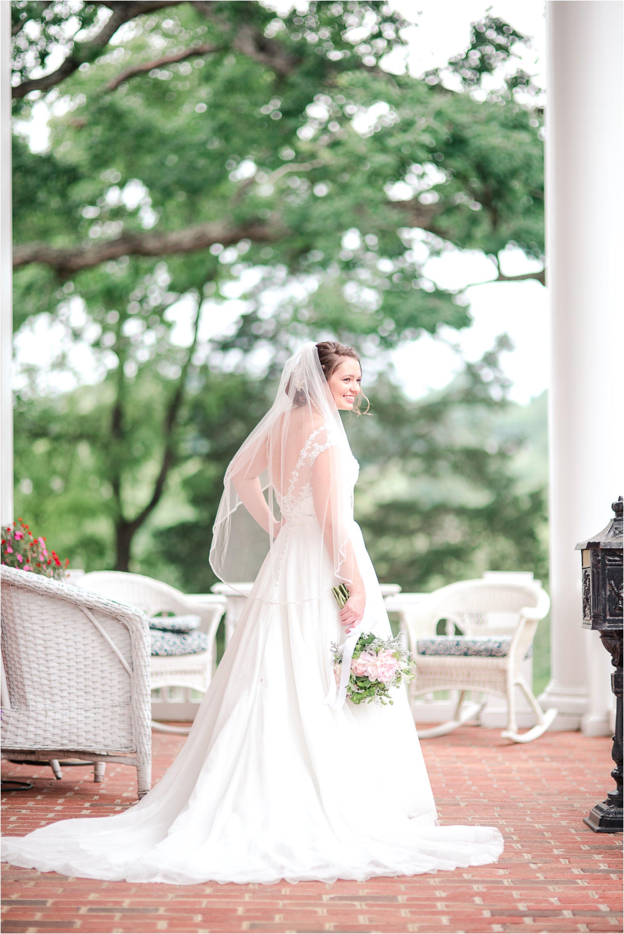 Santillane Wedding_0066.jpg