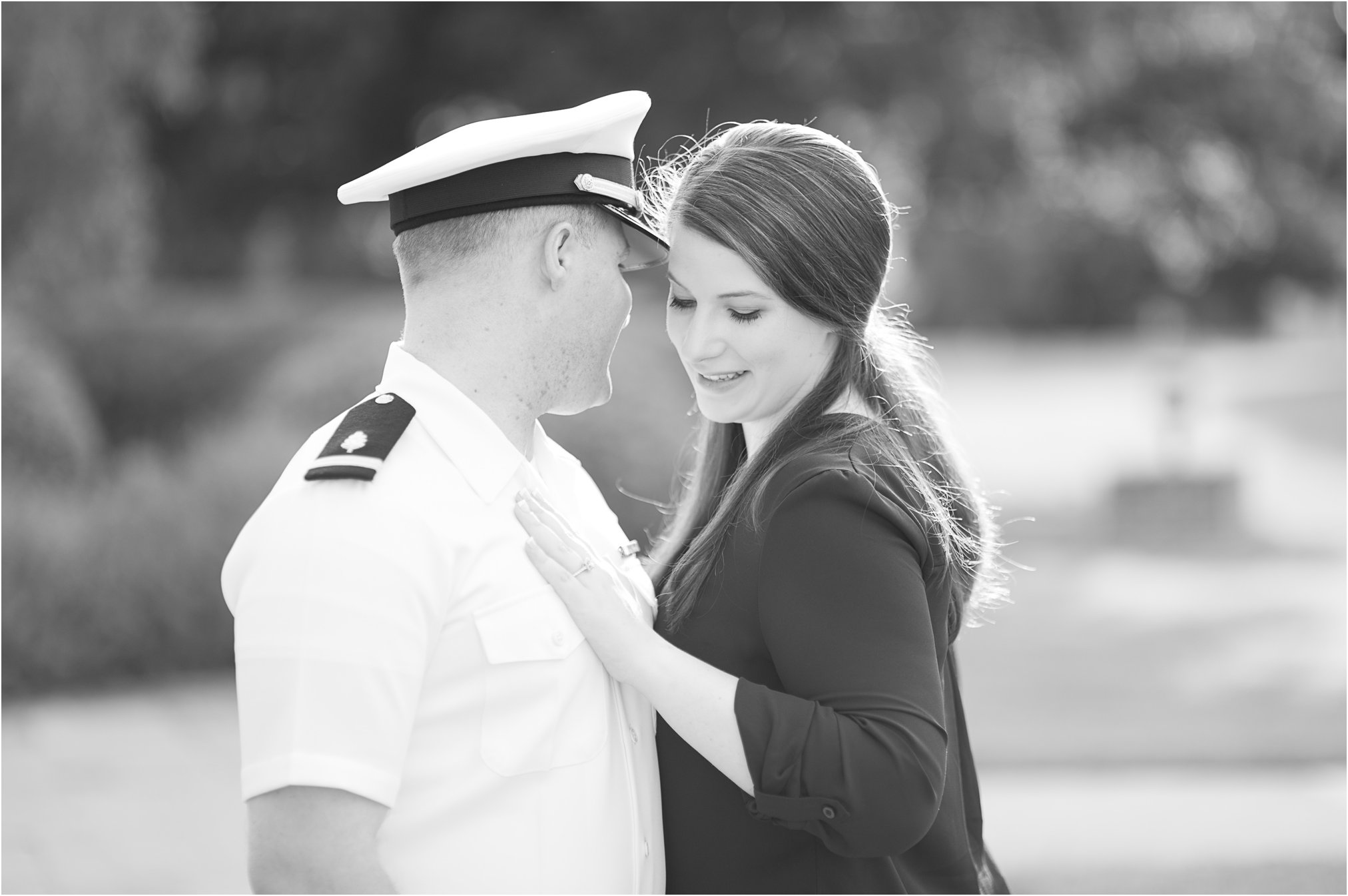 Lynchburg VA Engagement Photos_0087.jpg