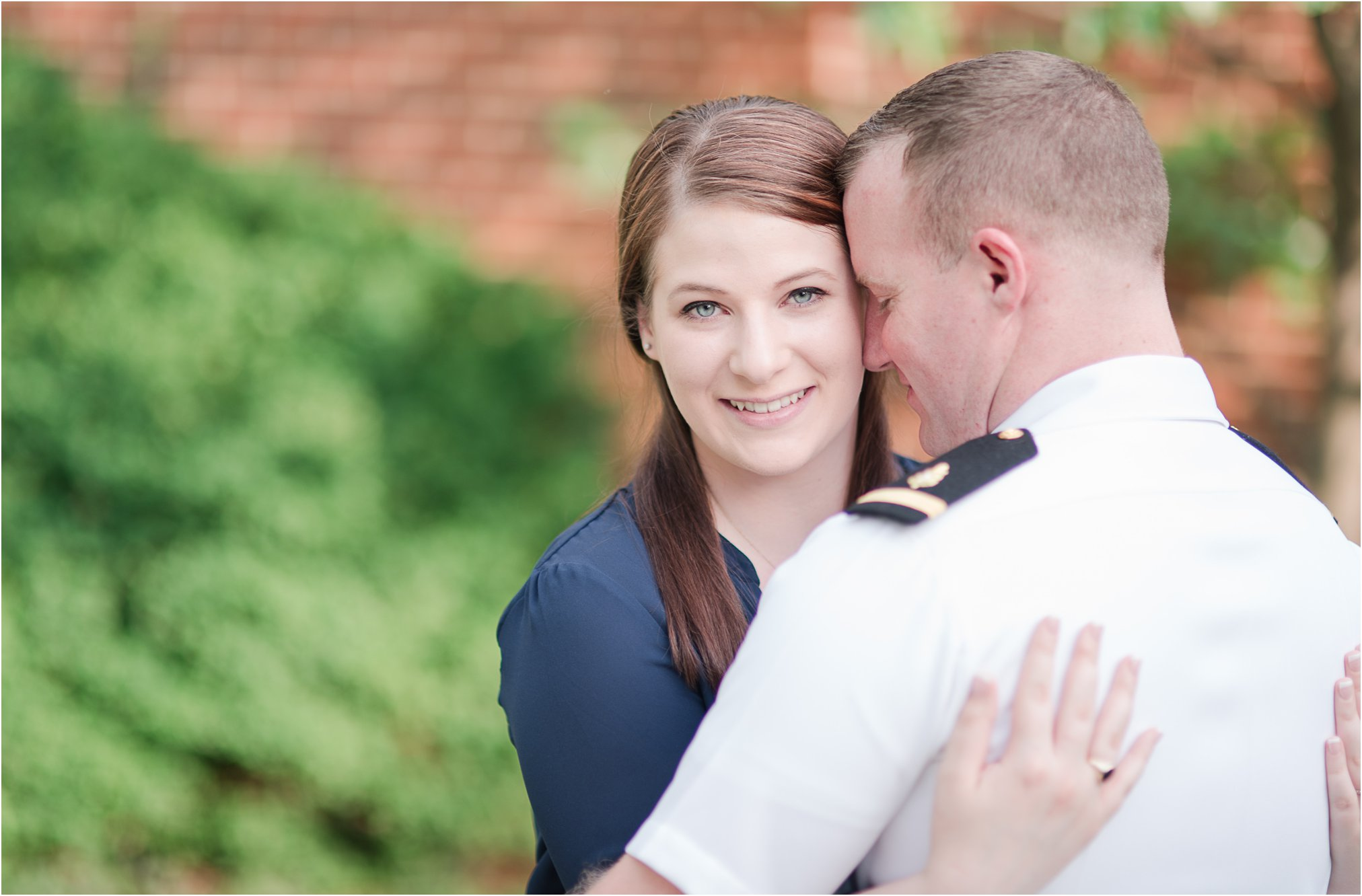 Lynchburg VA Engagement Photos_0089.jpg