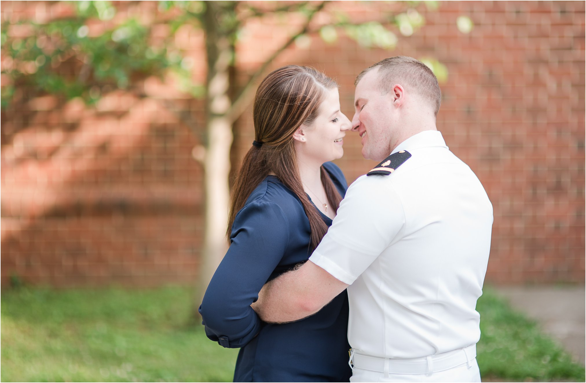 Lynchburg VA Engagement Photos_0090.jpg