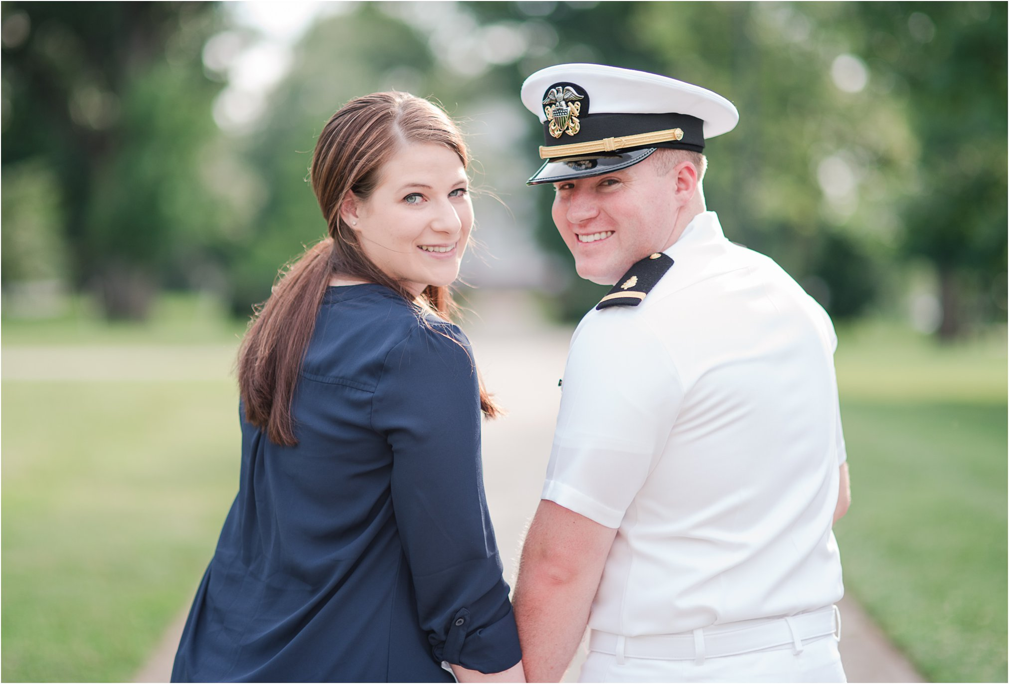Lynchburg VA Engagement Photos_0091.jpg