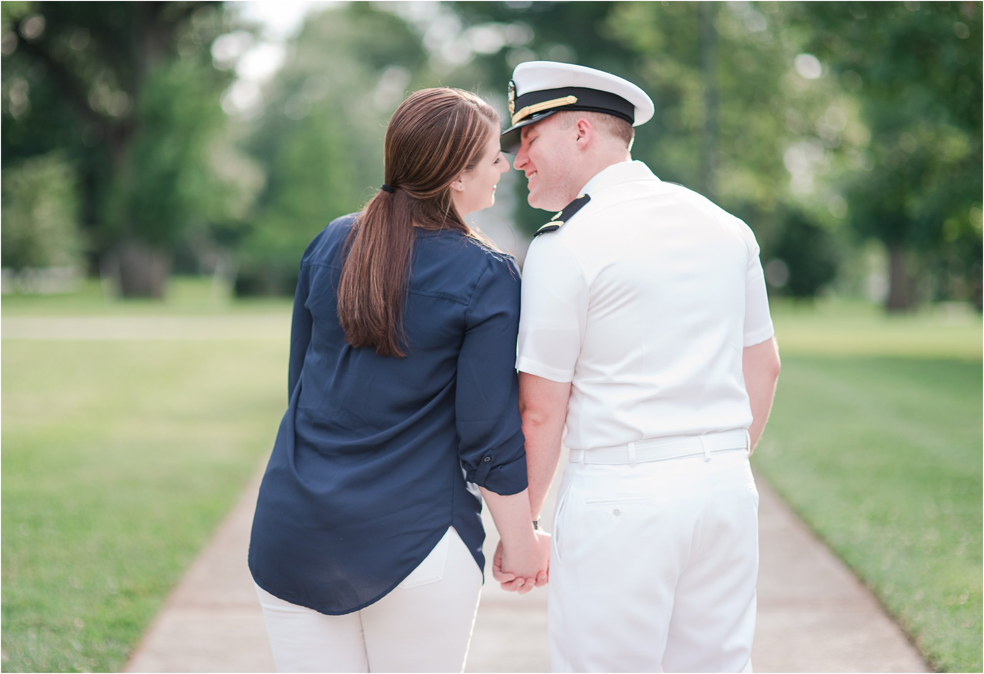 Lynchburg VA Engagement Photos_0092.jpg