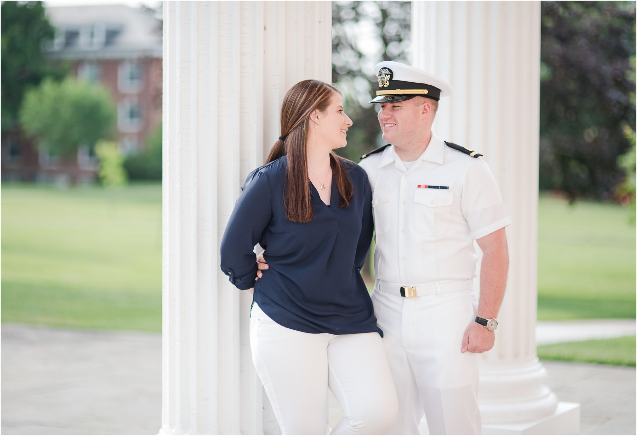 Lynchburg VA Engagement Photos_0093.jpg