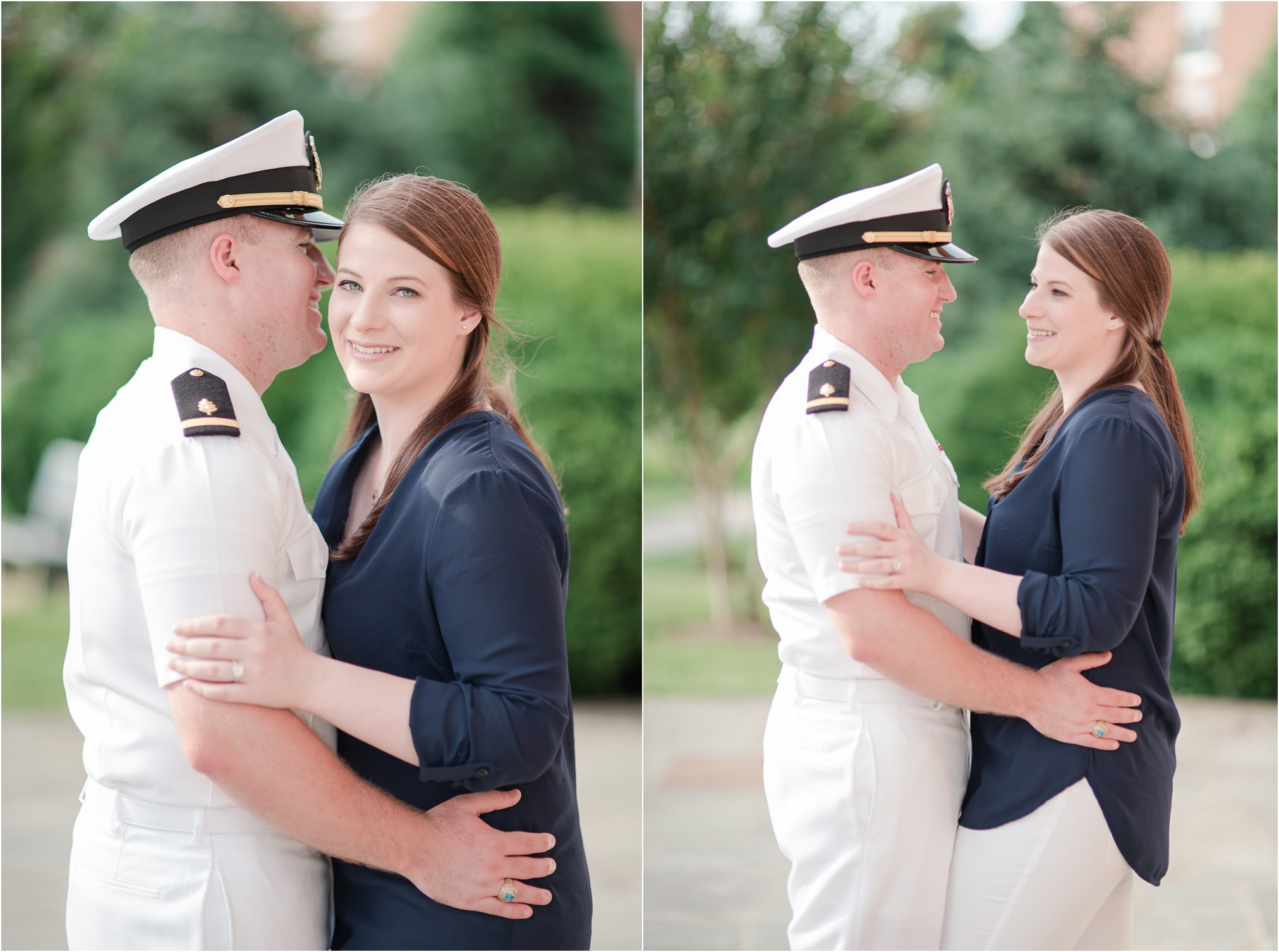 Lynchburg VA Engagement Photos_0096.jpg