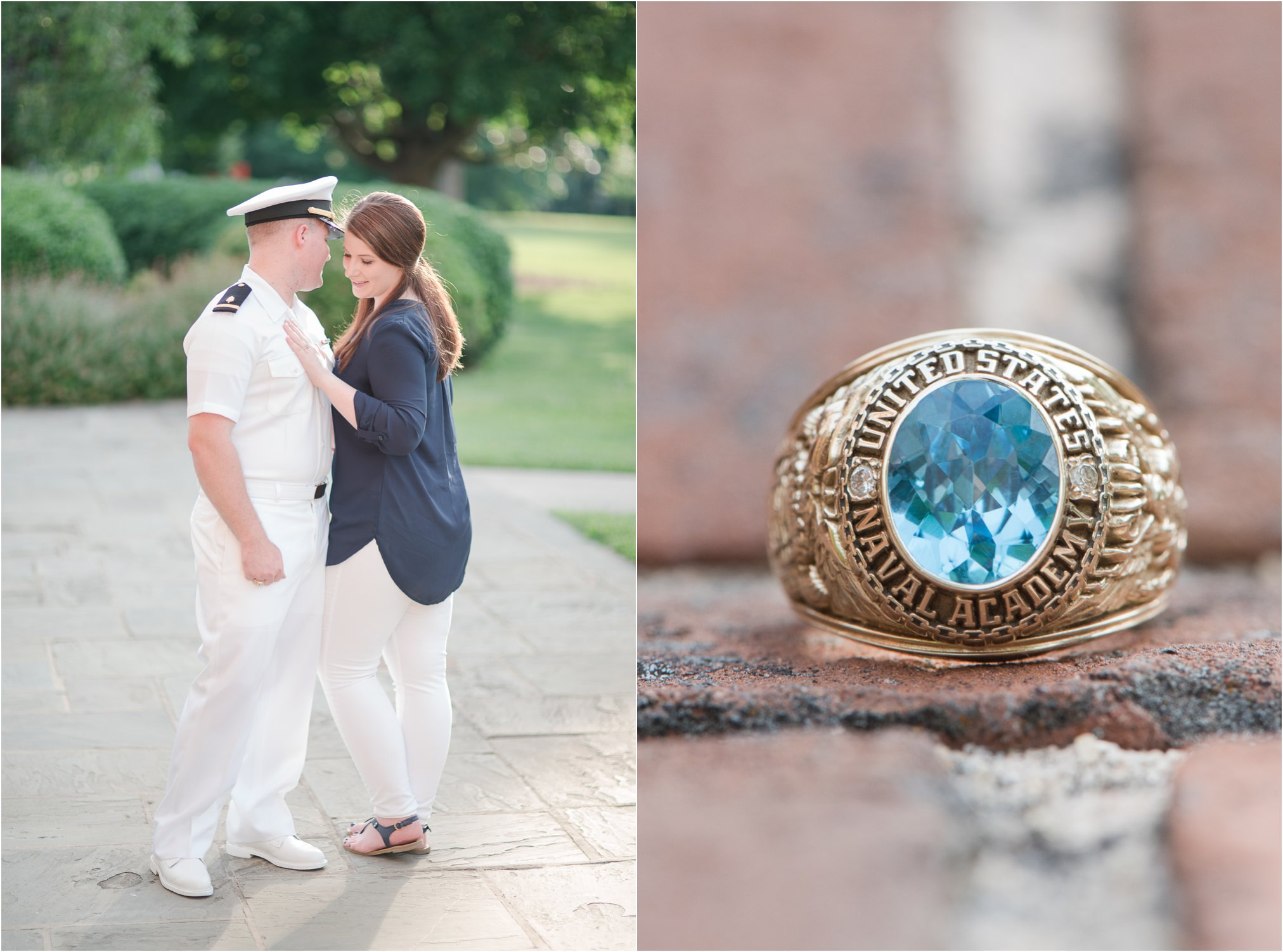 Lynchburg VA Engagement Photos_0098.jpg