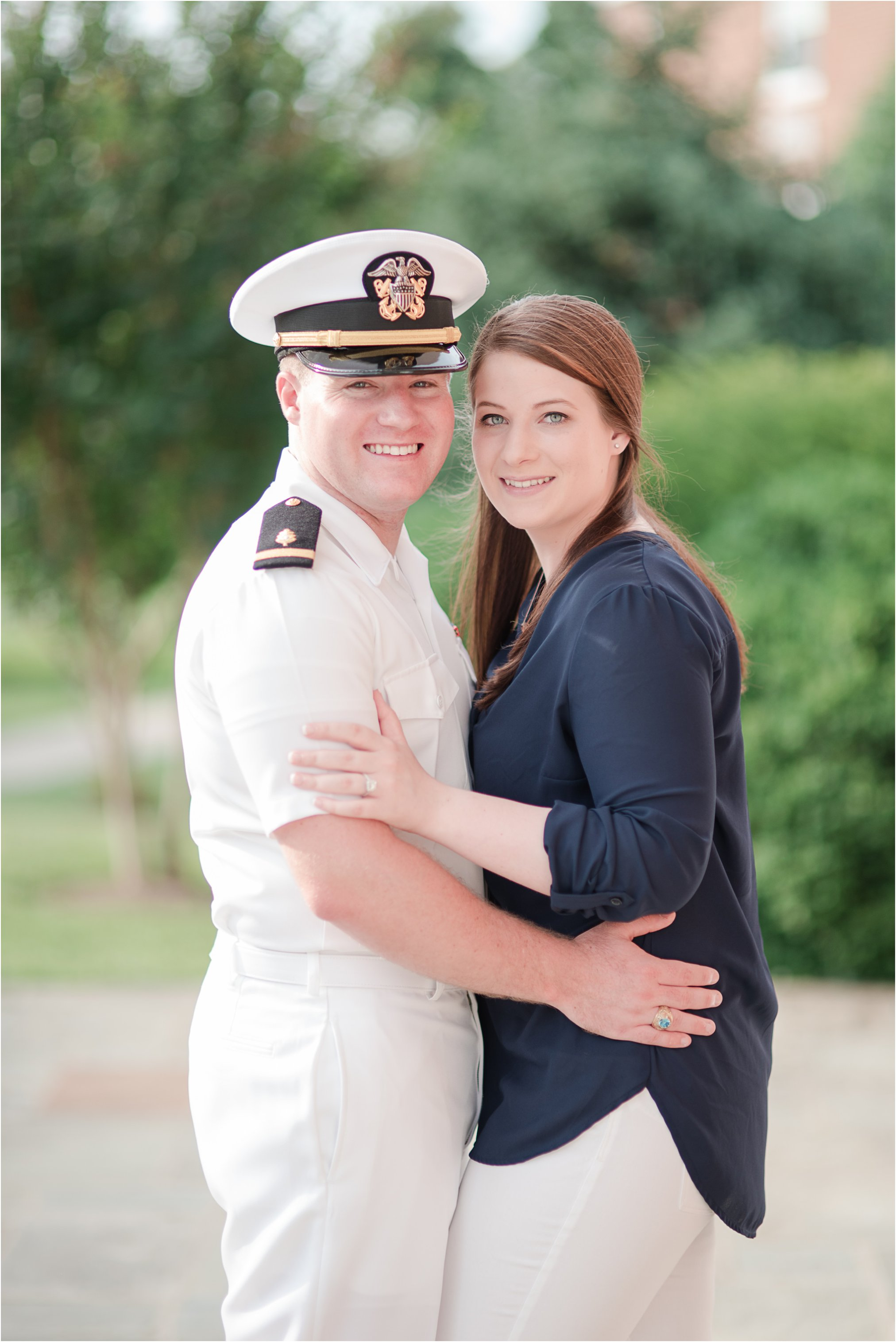Lynchburg VA Engagement Photos_0099.jpg