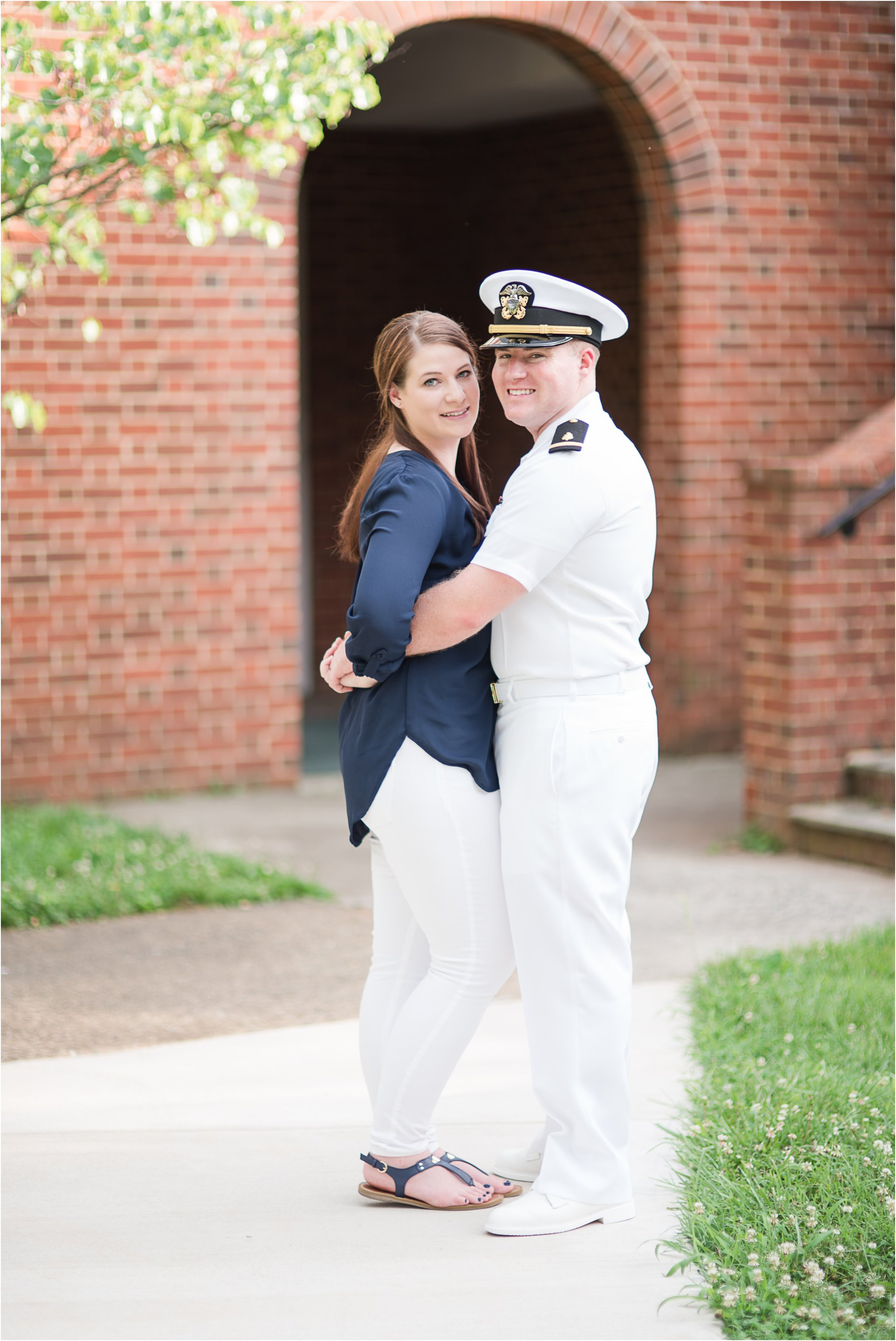 Lynchburg VA Engagement Photos_0101.jpg