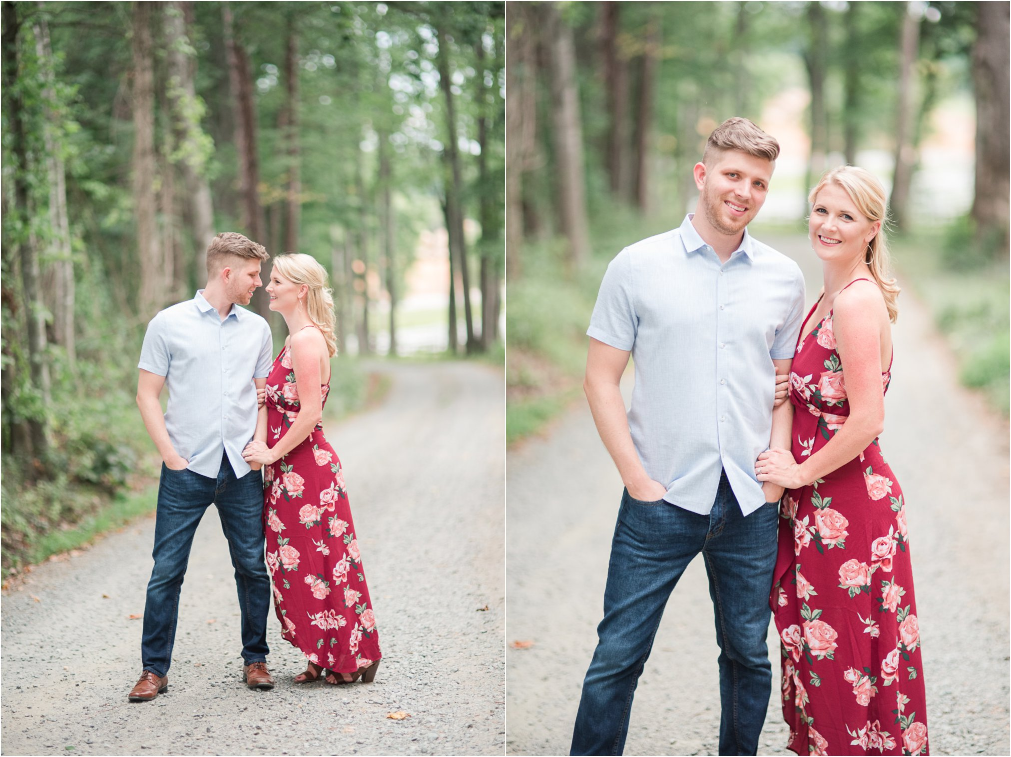 Roslyn Farm Engagement_0160.jpg