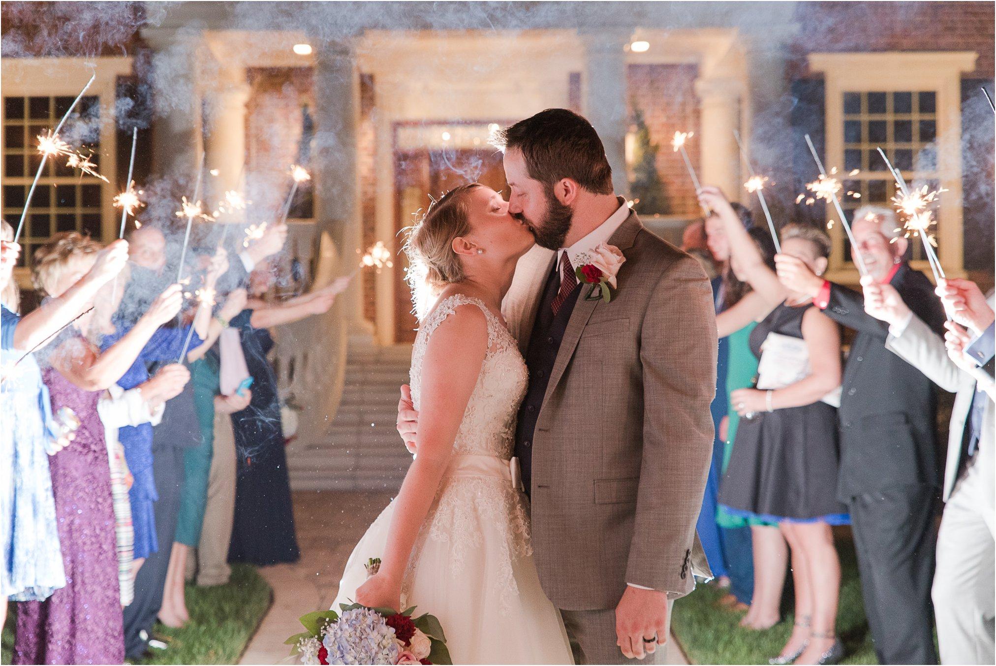 Bella Rose Wedding_0204.jpg
