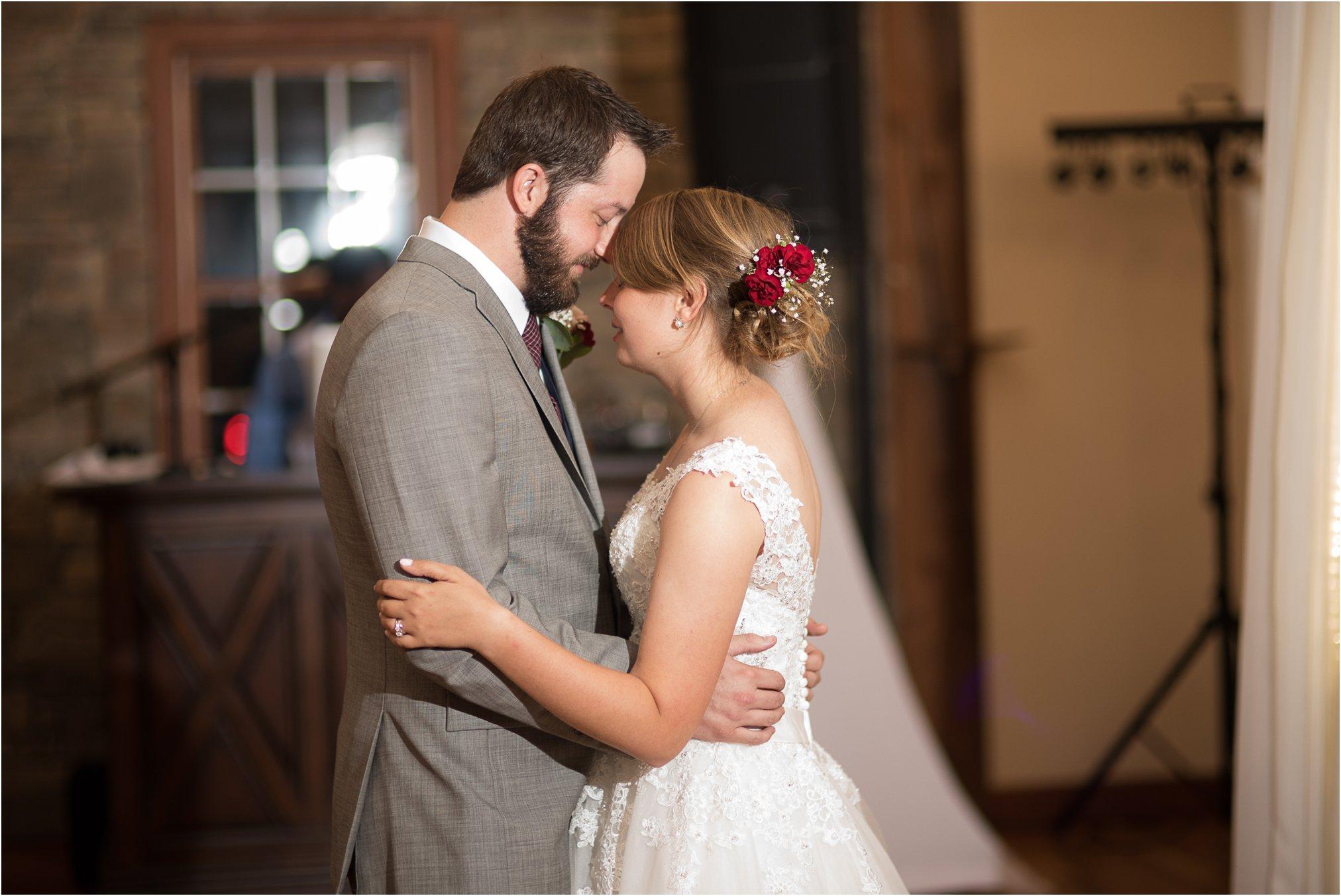 Bella Rose Wedding_0209.jpg