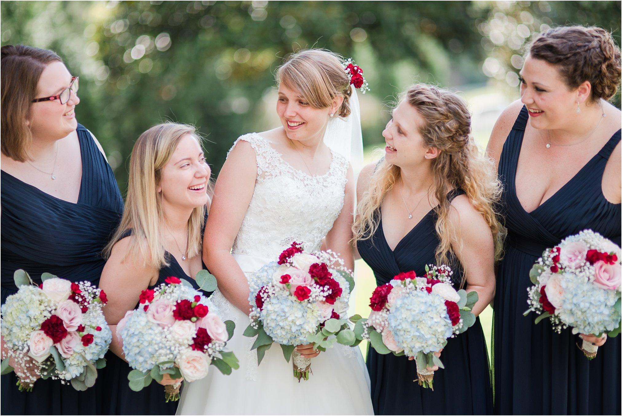 Bella Rose Wedding_0212.jpg